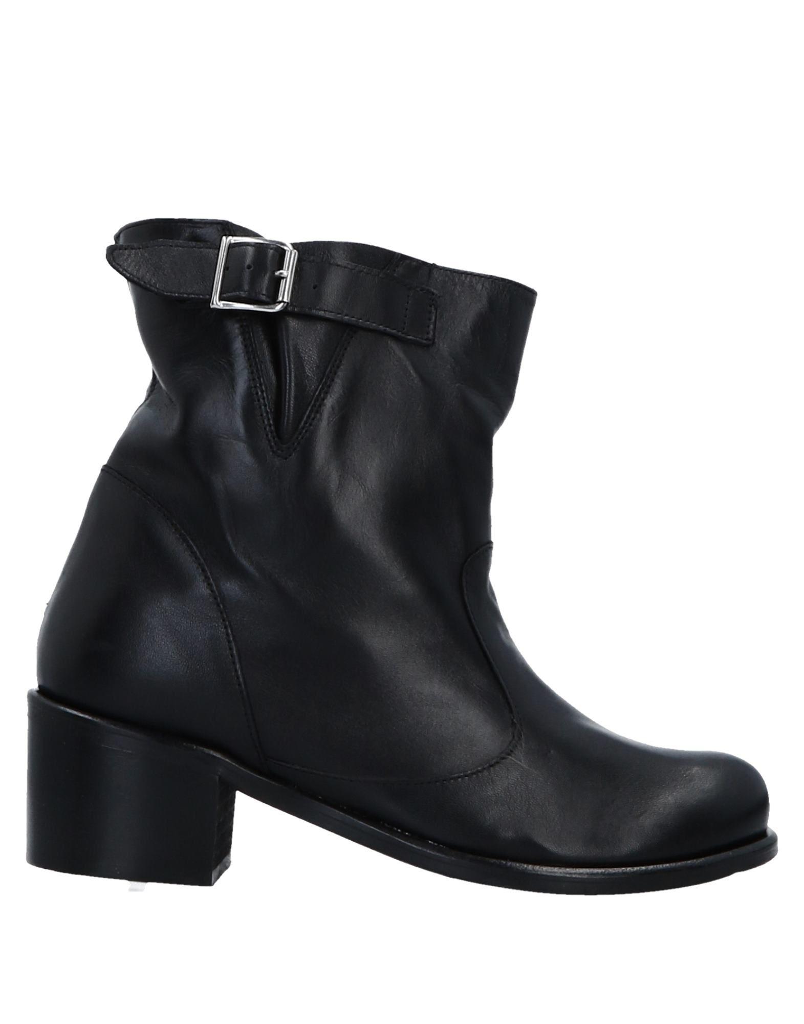 Haltbare Mode billige Schuhe Cantarelli Stiefelette Damen  11516820UG Heiße Schuhe