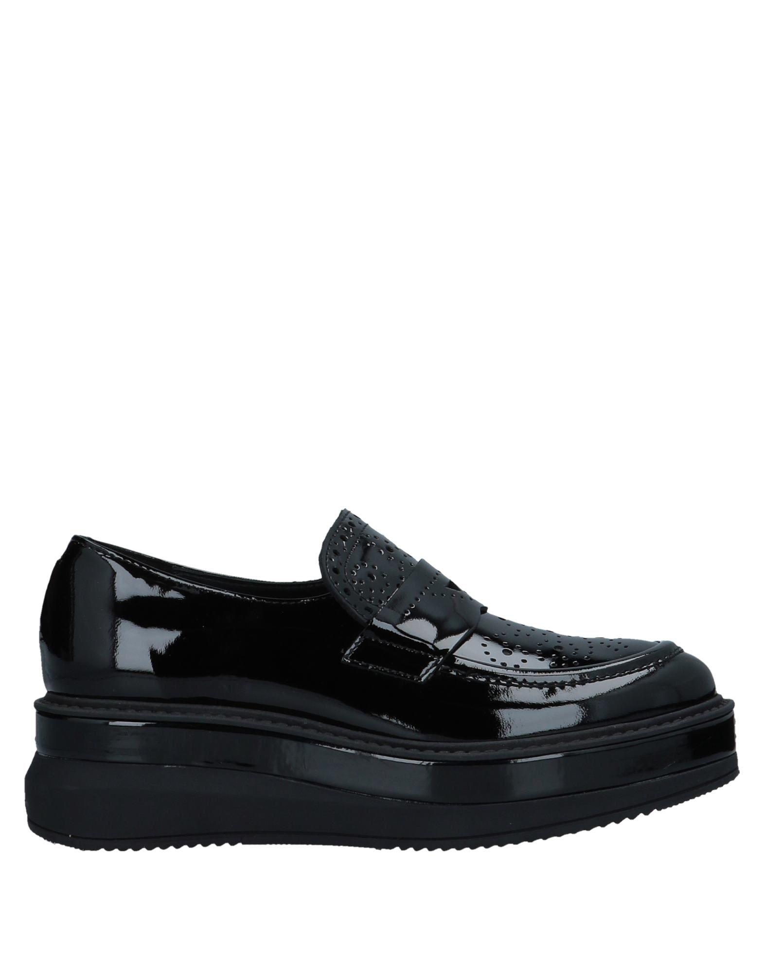 Peperosa Mokassins Damen  11516822PG Gute Qualität beliebte Schuhe