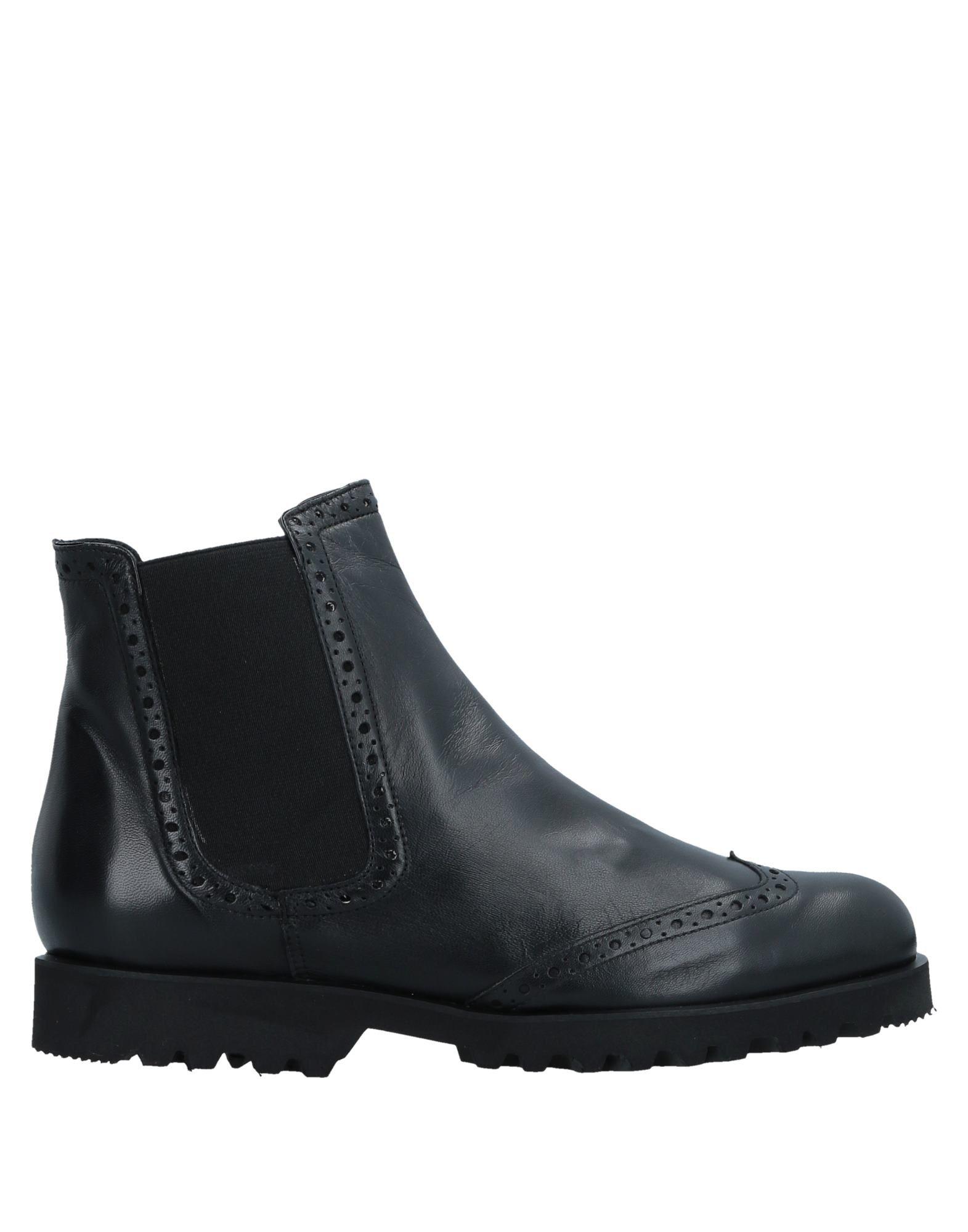 Chelsea Boots Cantarelli Donna Donna Cantarelli - 11516826TV cca885