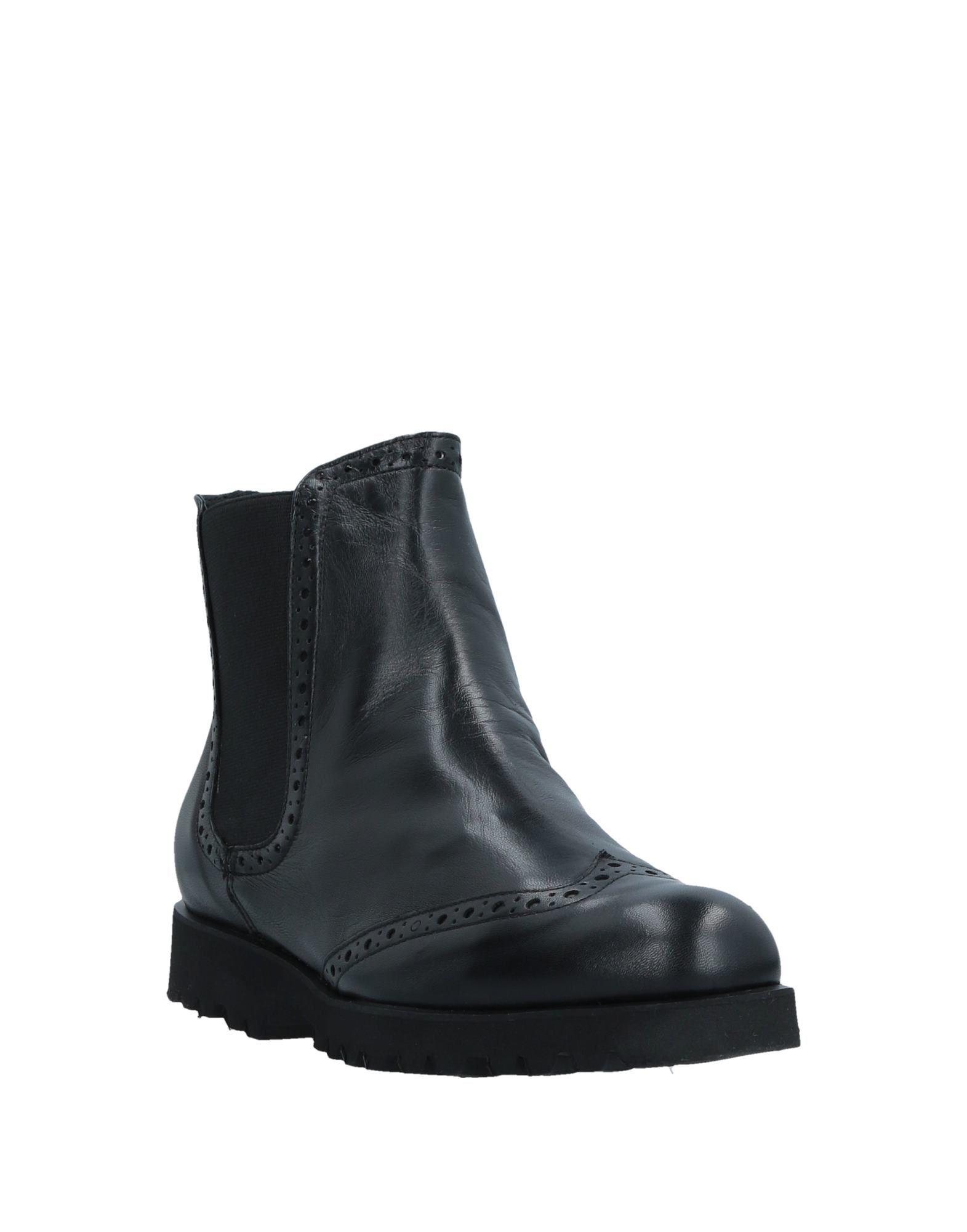 Cantarelli Chelsea Chelsea Chelsea Boots Damen  11516826TV Neue Schuhe 0d5992