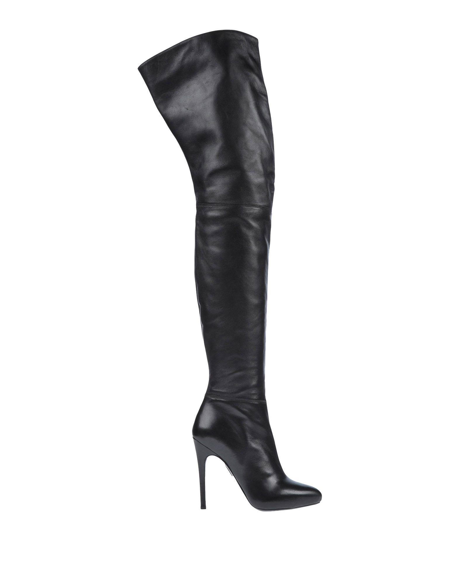 Rodolphe Menudier Stiefel Stiefel Stiefel Damen  11516828FJ Beliebte Schuhe 9e9273