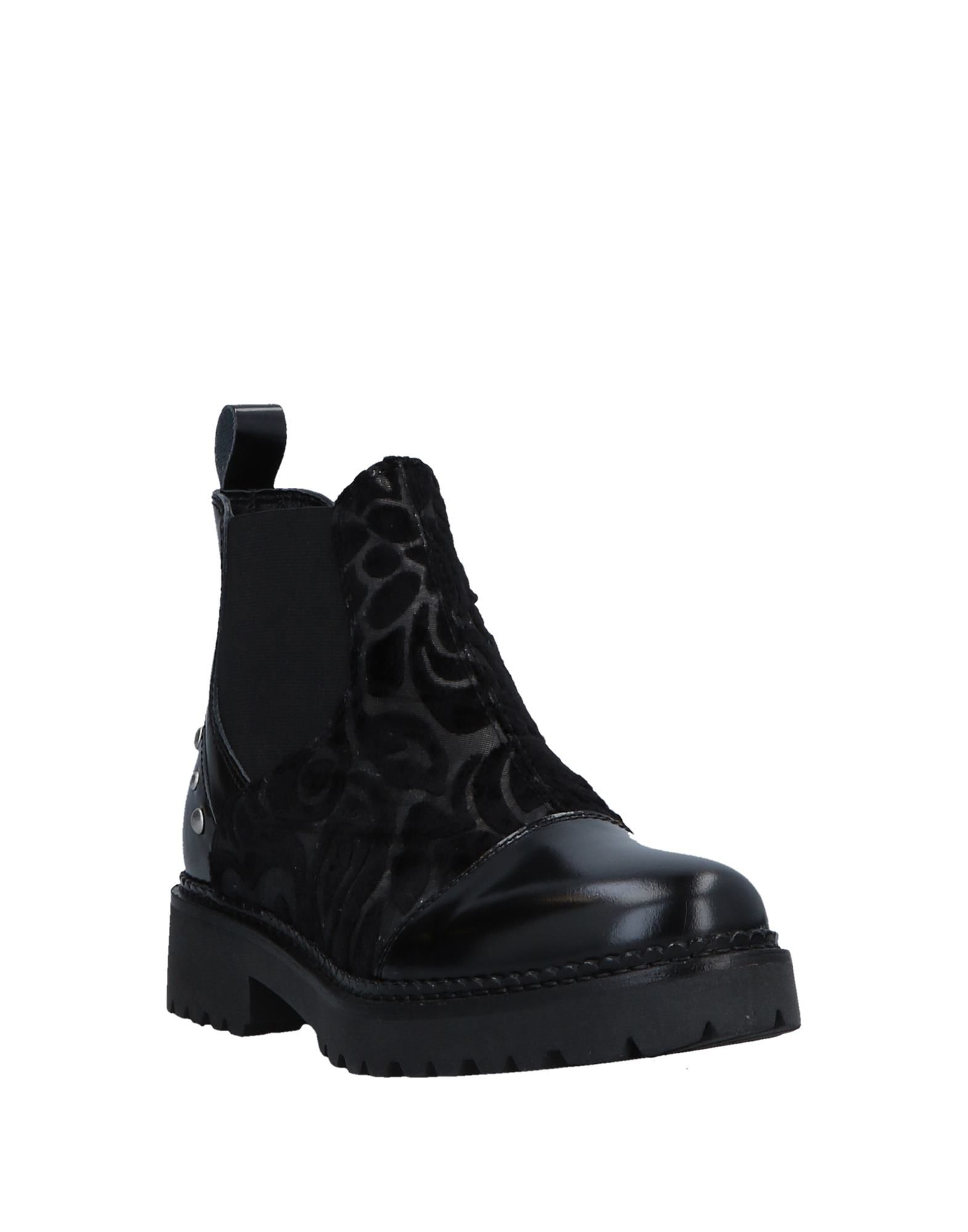 Apepazza Gute Stiefelette Damen  11516829PJ Gute Apepazza Qualität beliebte Schuhe bd66e8