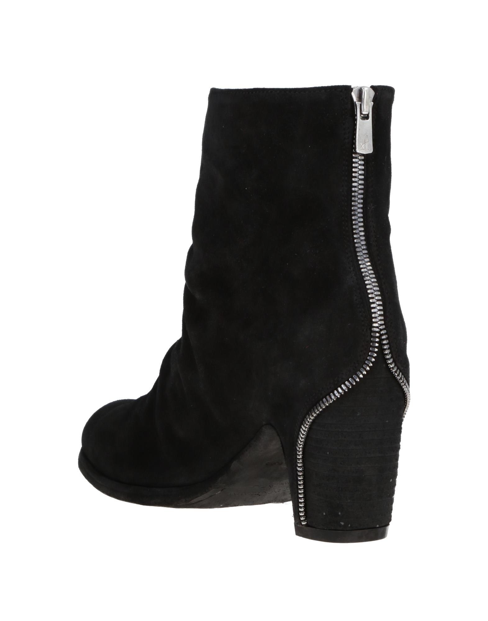 Officine Creative Italia Stiefelette Damen  11516832XNGünstige gut aussehende Schuhe