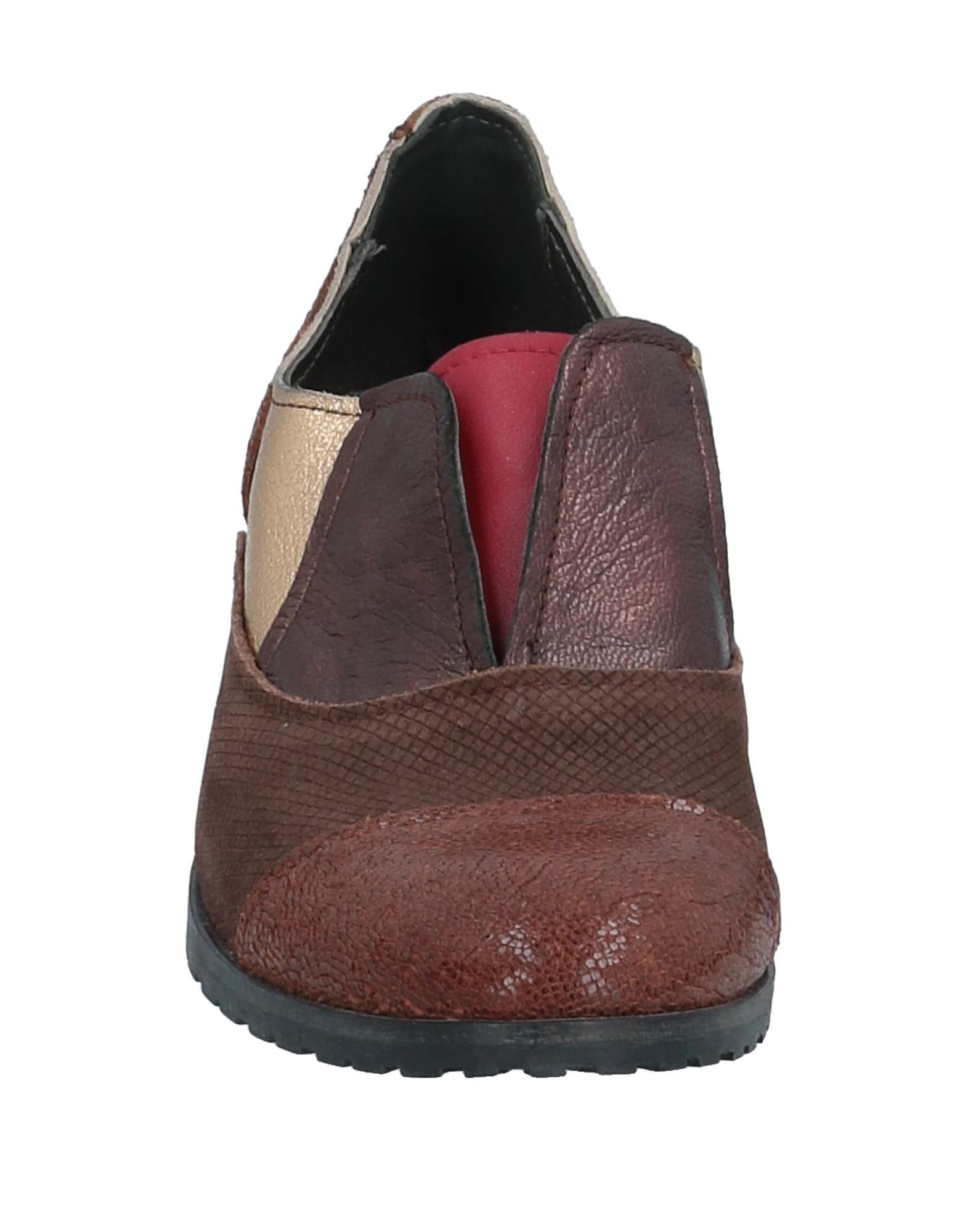 Ebarrito 11516840LQ Mokassins Damen  11516840LQ Ebarrito Gute Qualität beliebte Schuhe a70b3c