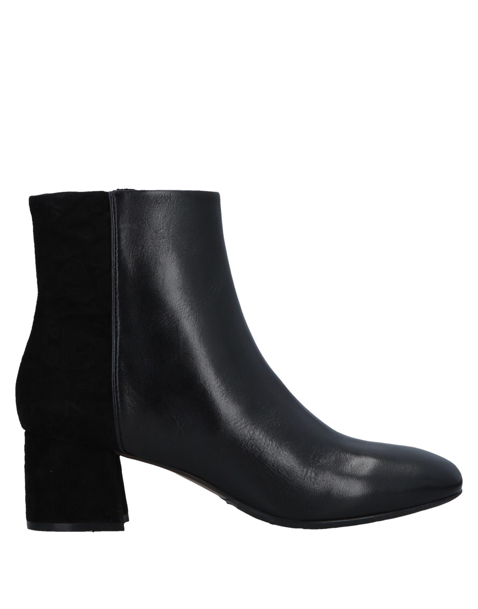 Apepazza Stiefelette Damen  11516841DE Gute Qualität beliebte Schuhe