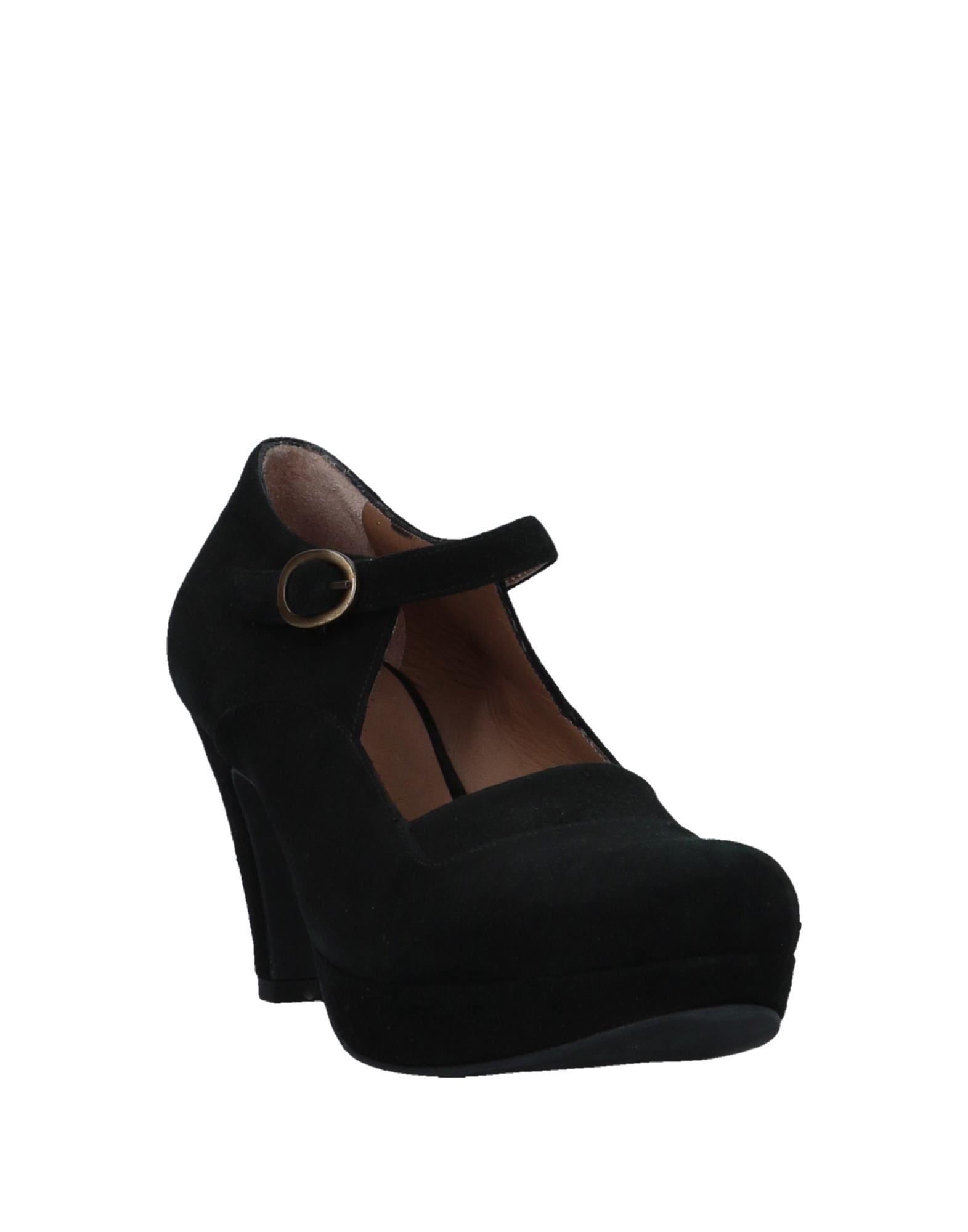 Silvia Rossini Pumps beliebte Damen  11516842JD Gute Qualität beliebte Pumps Schuhe 3af898