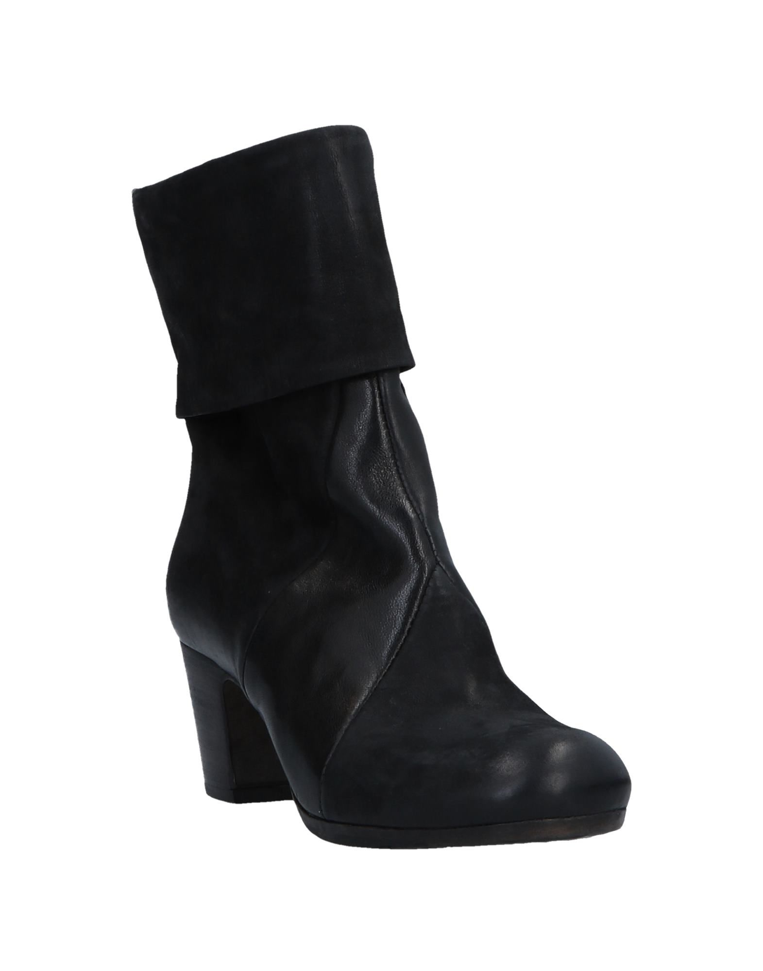 Rabatt Schuhe 11516861GE Pantanetti Stiefelette Damen  11516861GE Schuhe 39fe32
