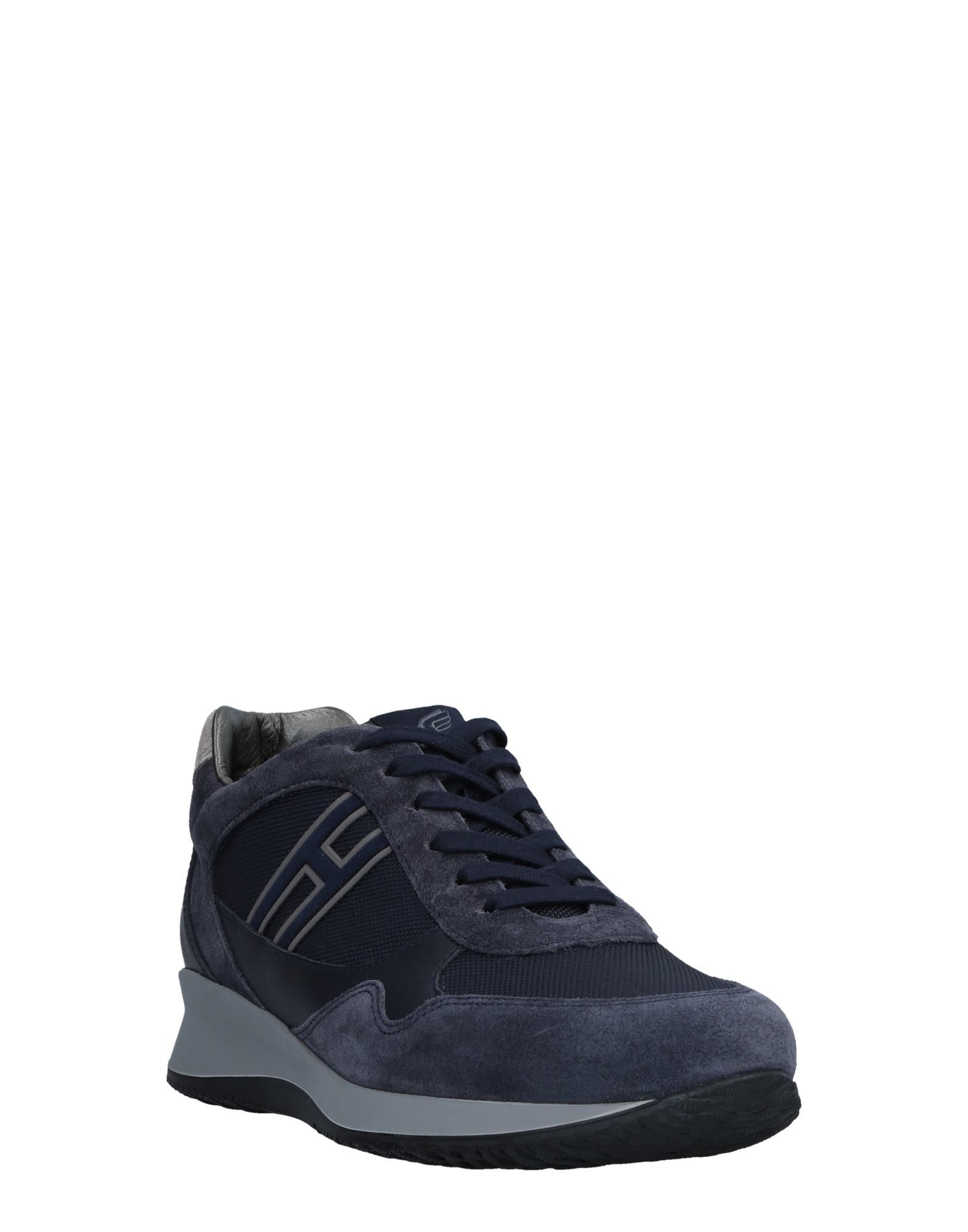 Hogan 11516863GP Sneakers Herren  11516863GP Hogan Heiße Schuhe 7ac084