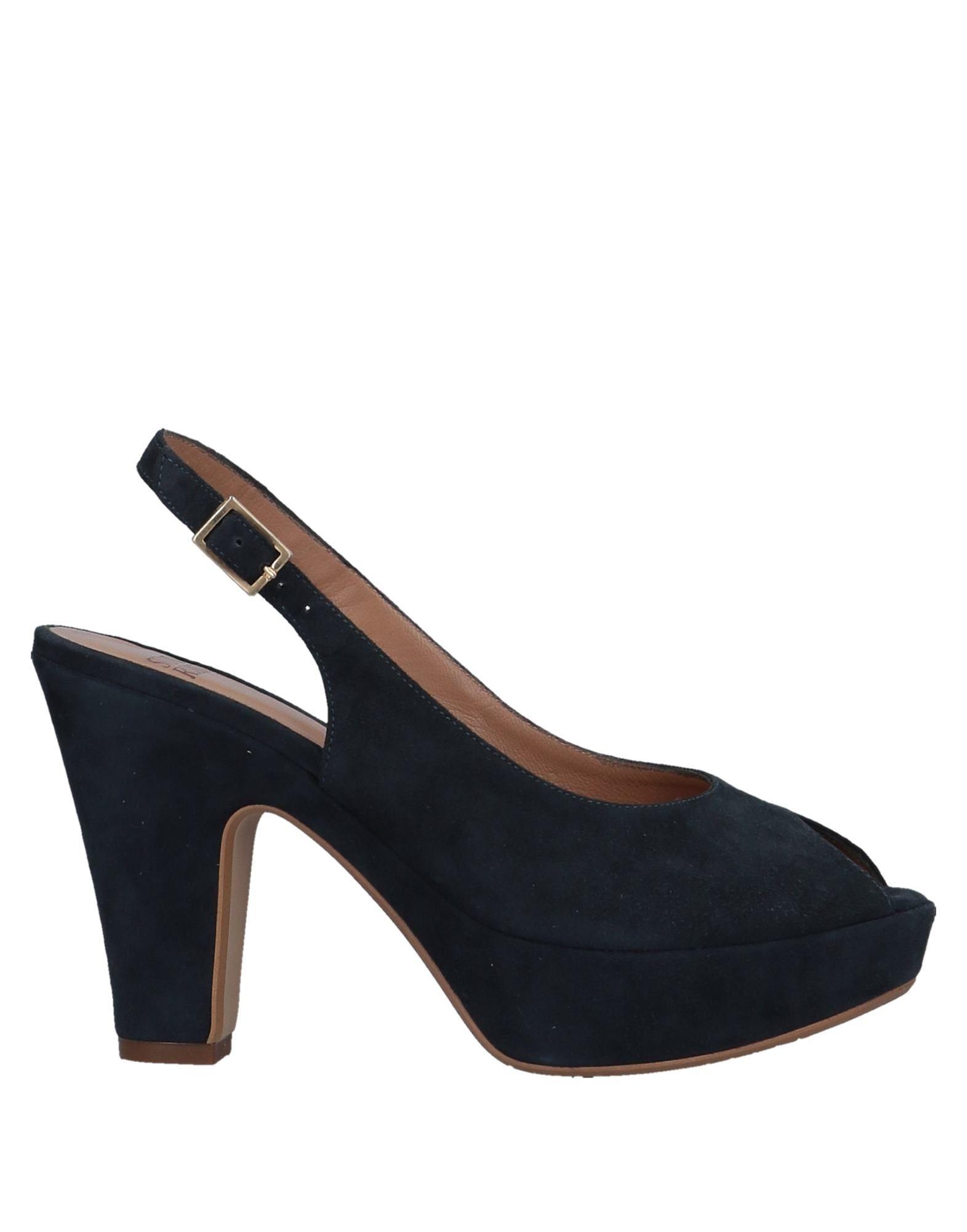 Gut um billige Schuhe zu tragenSilvia 11516872XQ Rossini Sandalen Damen  11516872XQ tragenSilvia 53d255