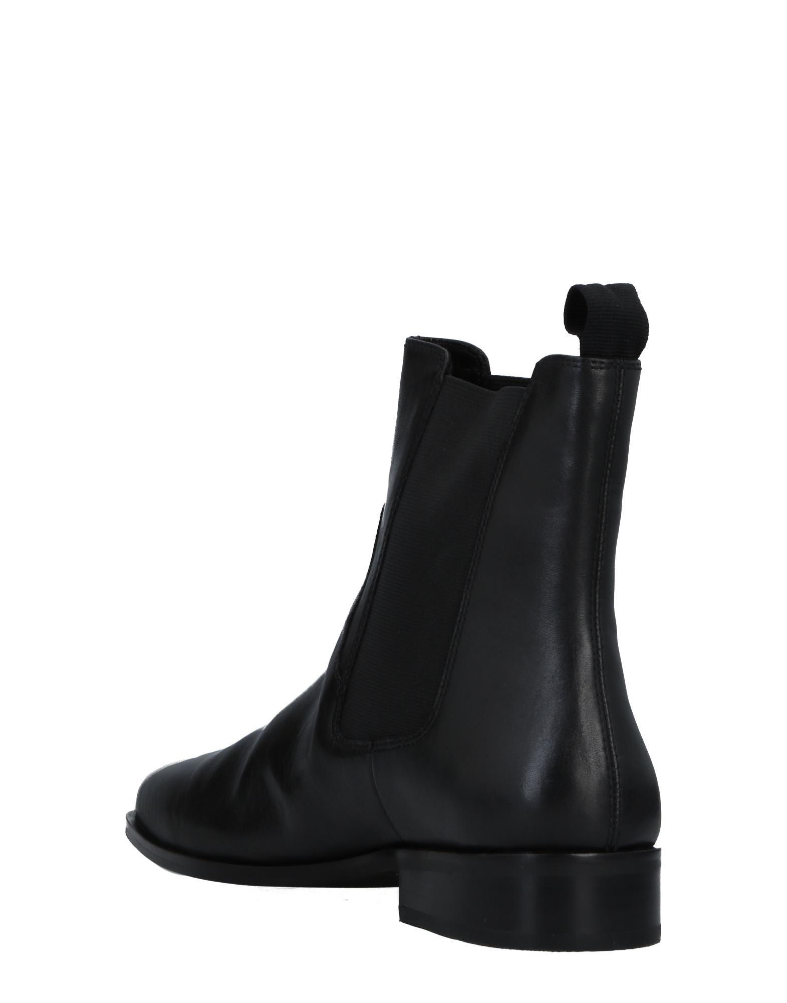 Rabatt echte Schuhe Vagabond Schuhemakers Stiefelette Herren Herren Herren 11516874VJ 3d778f