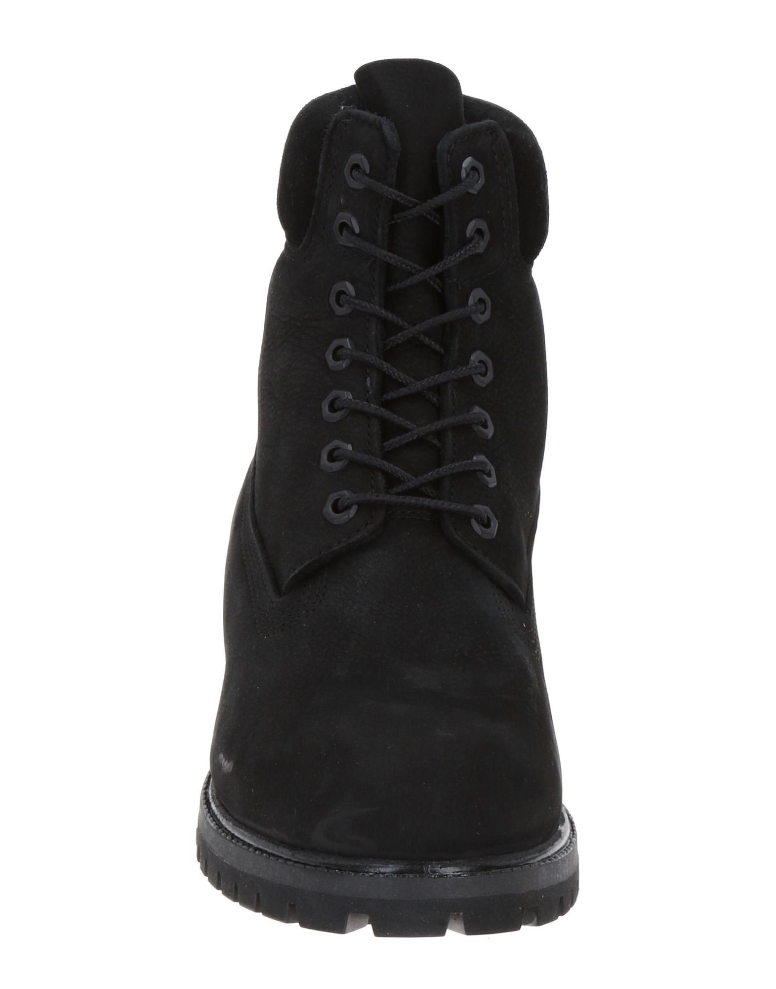 Timberland Gute Stiefelette Herren  11516875PU Gute Timberland Qualität beliebte Schuhe a0c84f