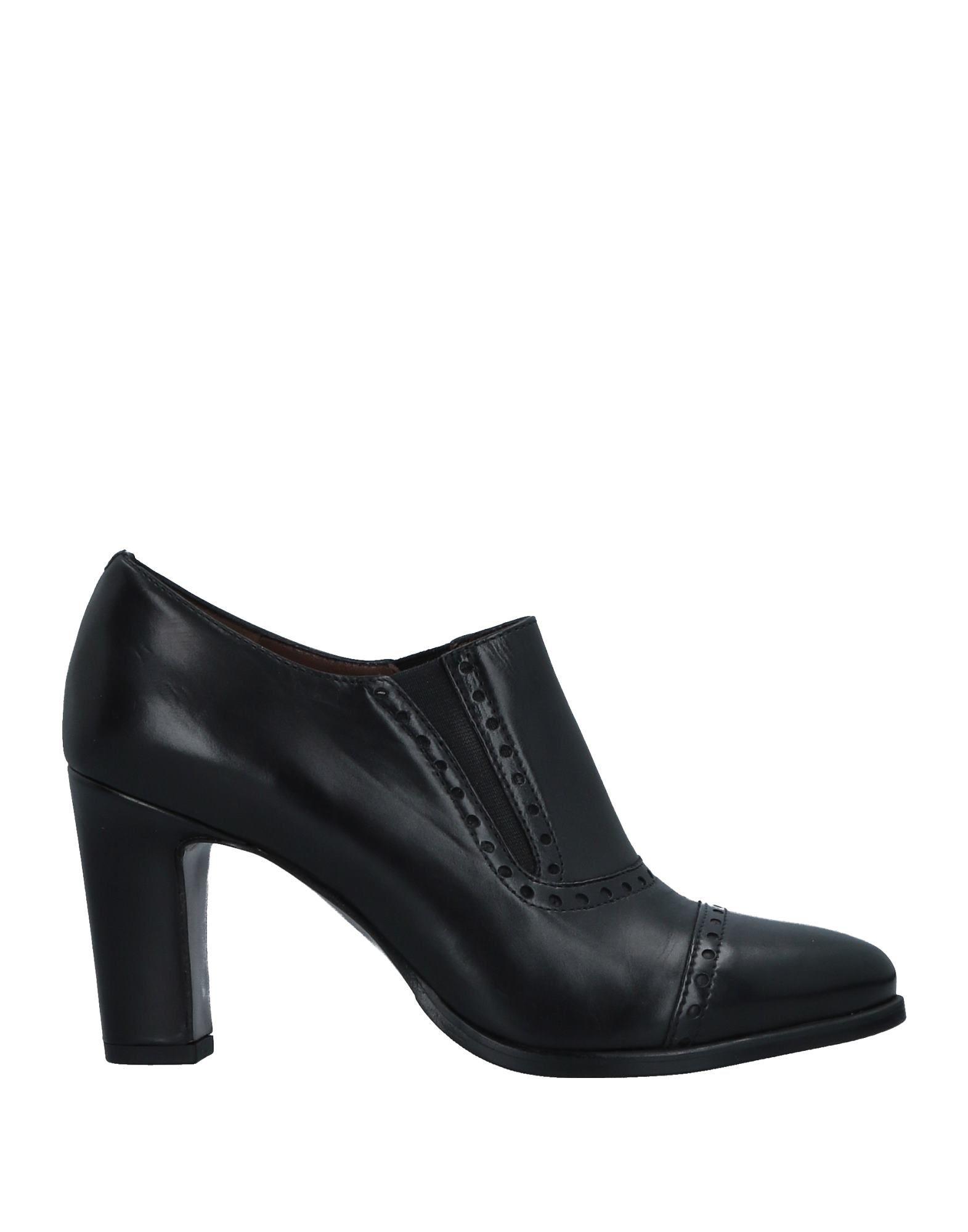 Zanfrini Cantù Stiefelette Damen  11516883MJ Gute Qualität beliebte Schuhe