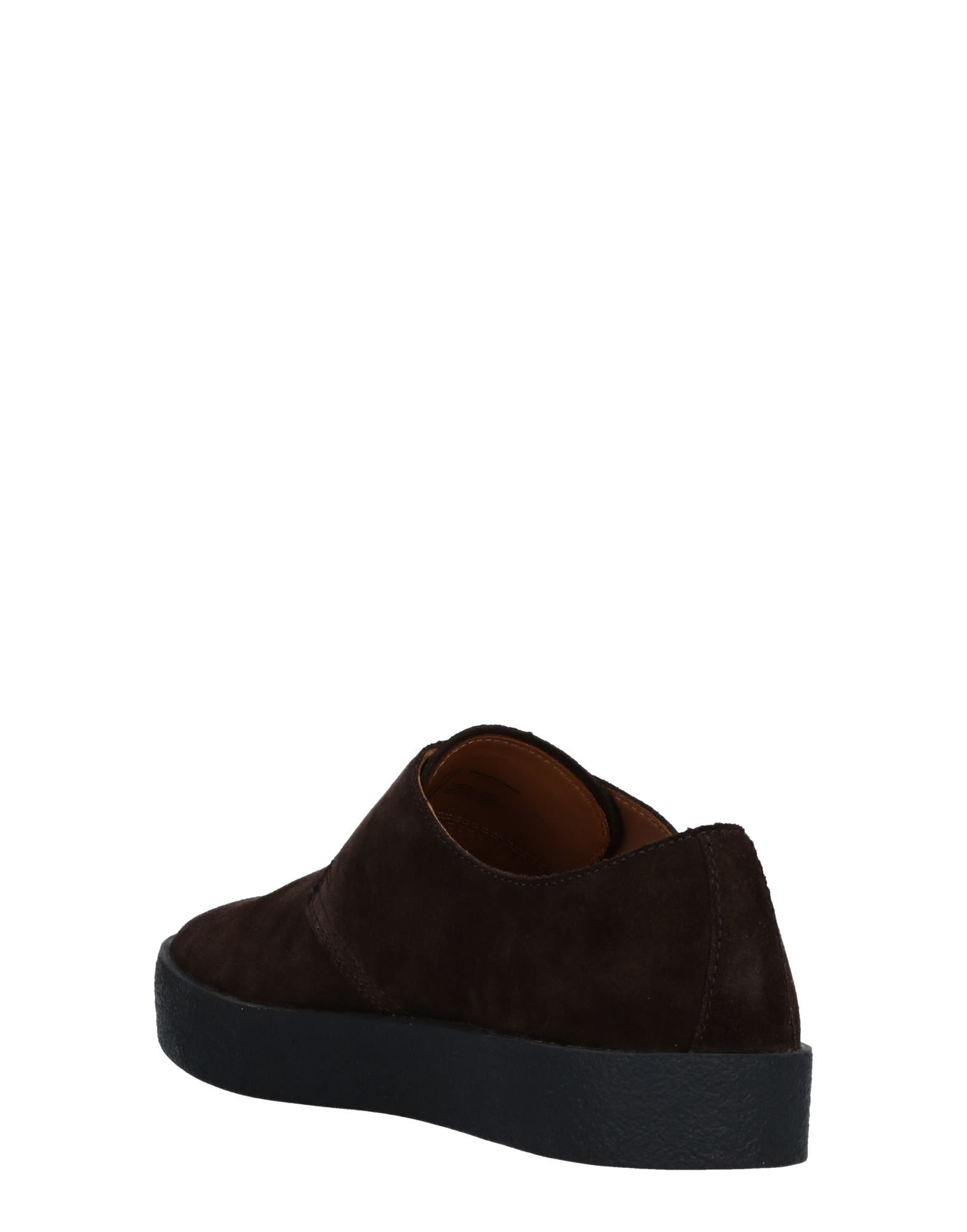 Vagabond Shoemakers es Mokassins Herren Gutes Preis-Leistungs-Verhältnis, es Shoemakers lohnt sich,Billig-4133 0046ba