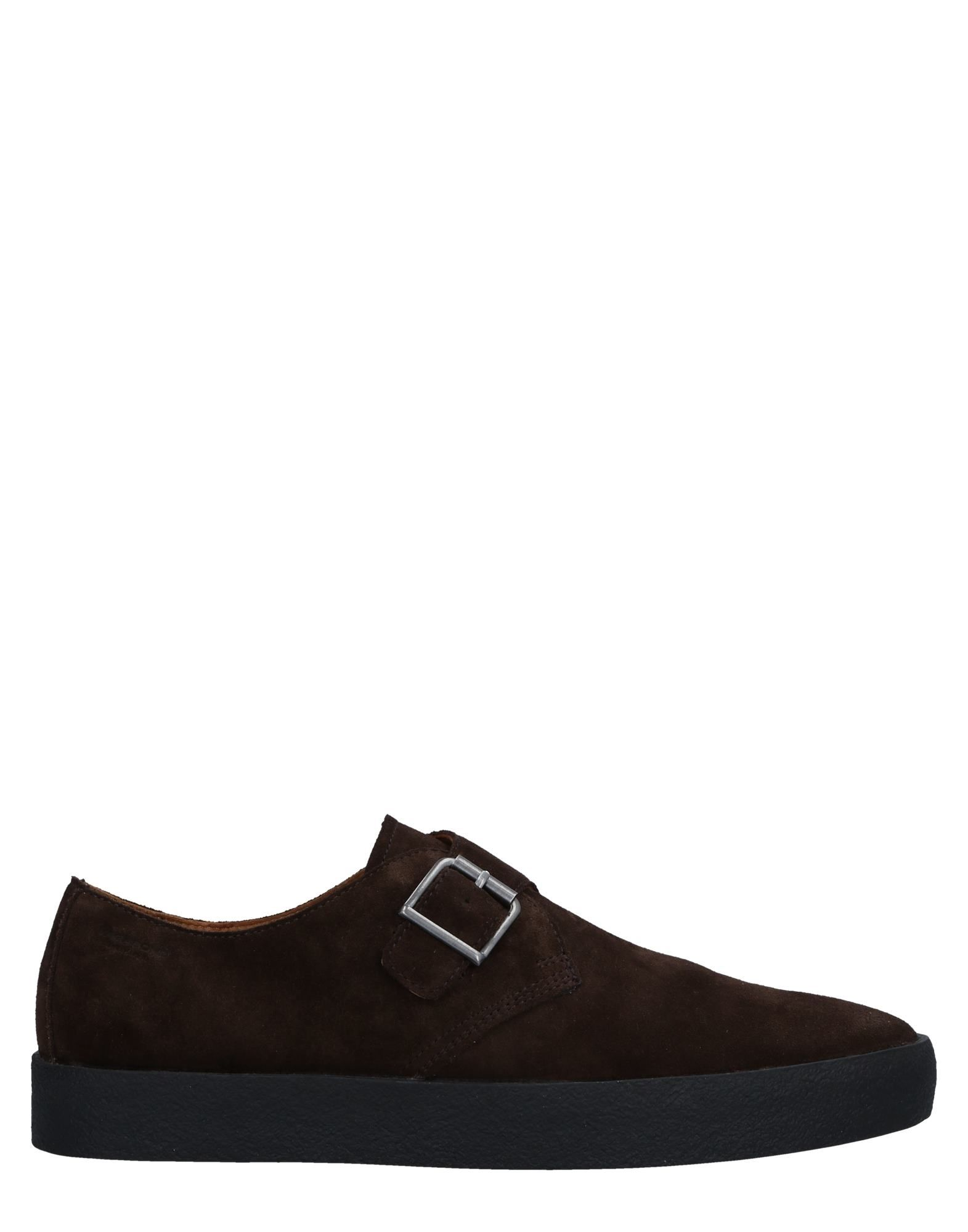 Vagabond Shoemakers Mokassins Herren  11516887LF Gute Qualität beliebte Schuhe