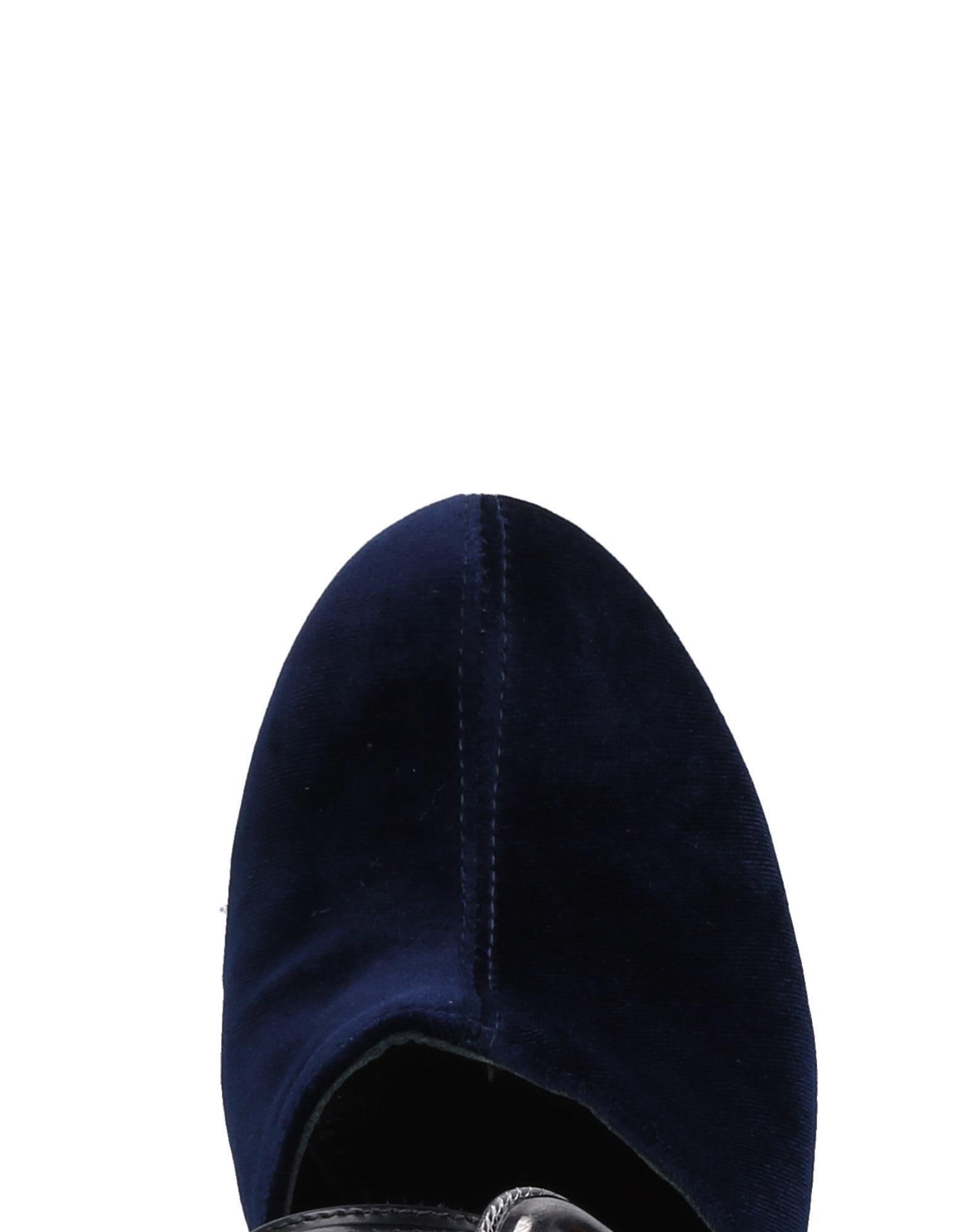 Gut um Tacchi billige Schuhe zu tragenTipe E Tacchi um Pumps Damen  11516888KX f8505a