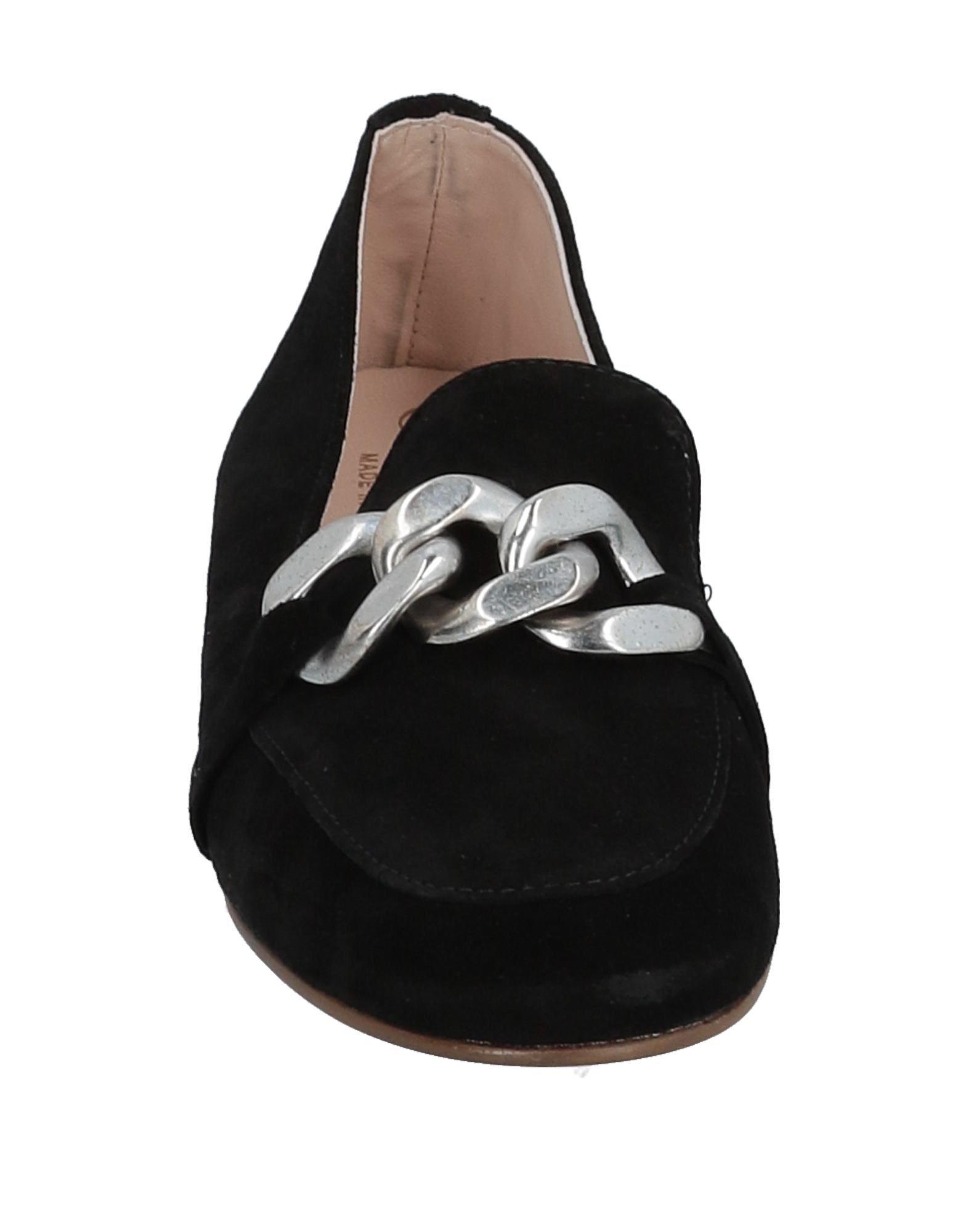 Gut um Mokassins billige Schuhe zu tragenCantarelli Mokassins um Damen  11516889TG e8d982