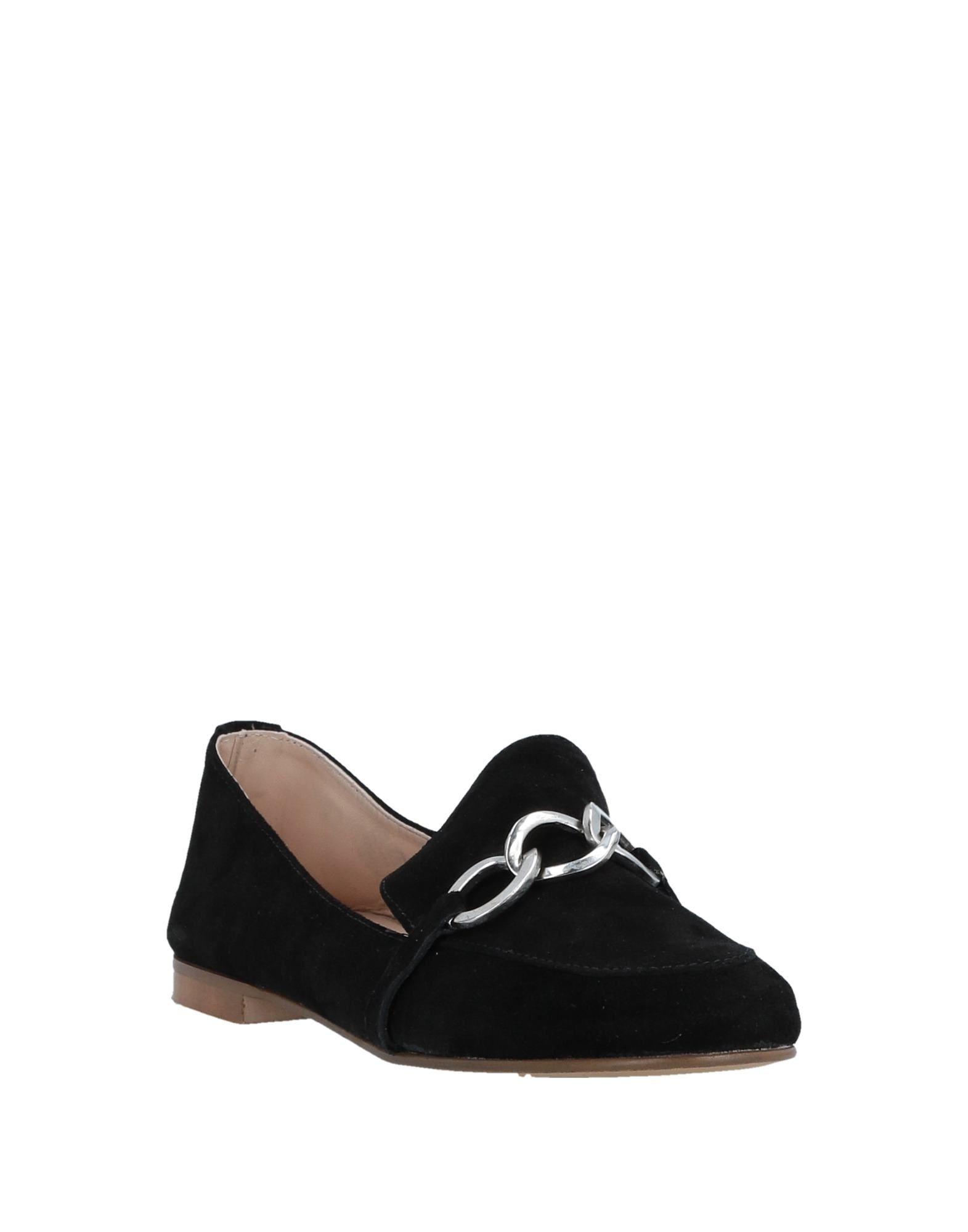 Gut um Mokassins billige Schuhe zu tragenCantarelli Mokassins um Damen  11516902FL 4ed1de