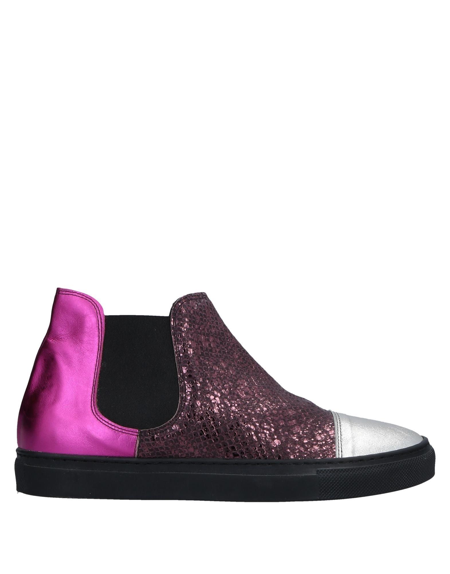 Gut tragenEbarrito um billige Schuhe zu tragenEbarrito Gut Chelsea Boots Damen  11516910NM 95b8b4