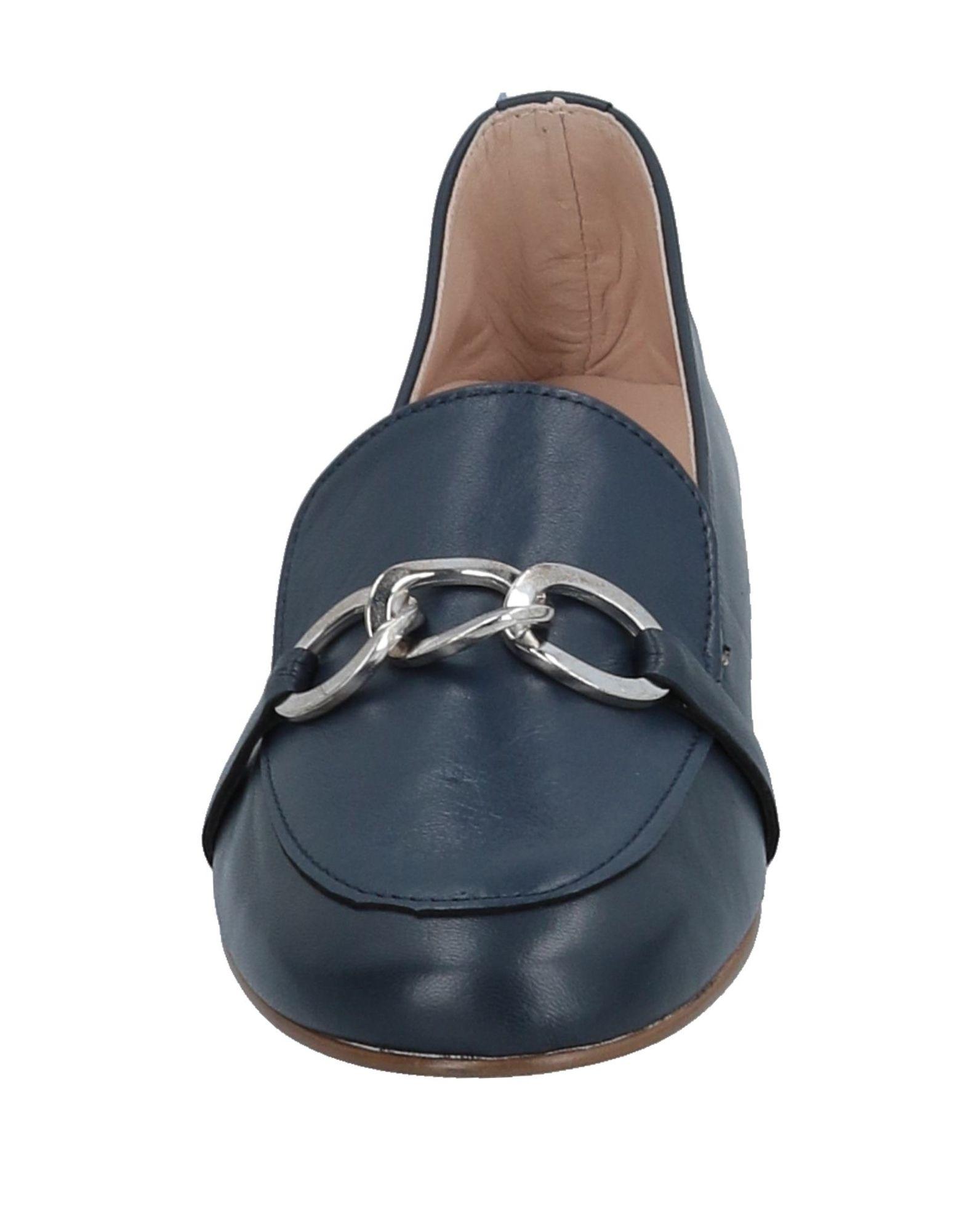 Heiße Cantarelli Mokassins Damen  11516912HT Heiße  Schuhe b76122