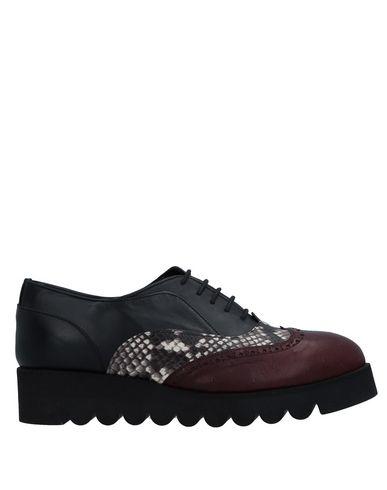 JET-SET Paris Chaussures