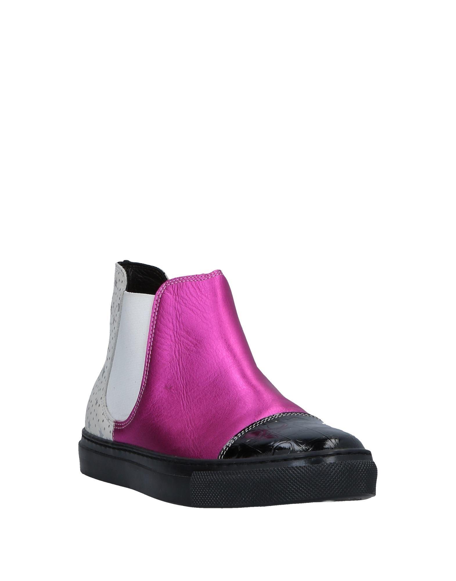 Gut tragenEbarrito um billige Schuhe zu tragenEbarrito Gut Chelsea Stiefel Damen  11516914FL 756086