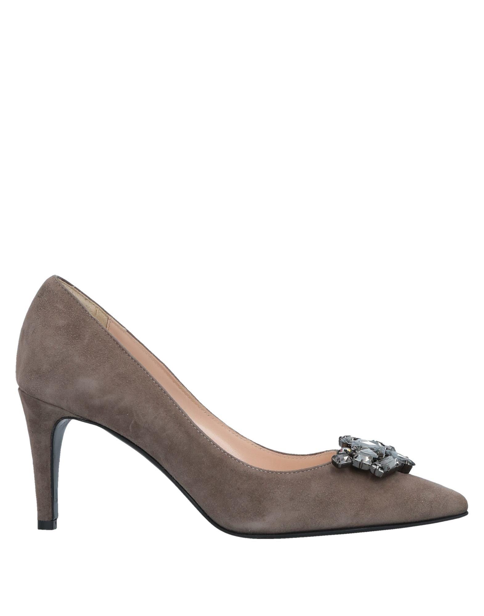Sandali Melluso Donna e - 11532577NS Nuove offerte e Donna scarpe comode 59afb4