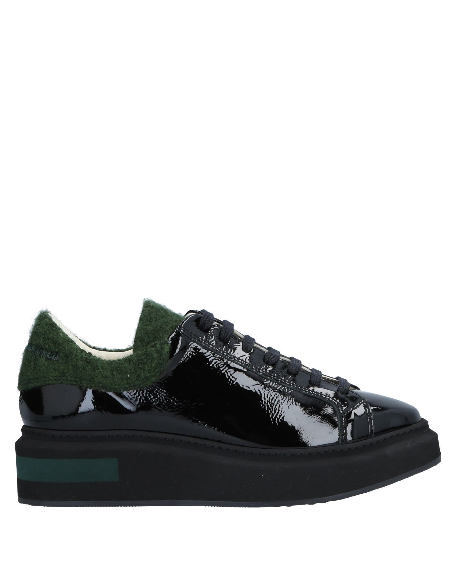 Sneakers Manuel Barceló Donna - 11516921XW