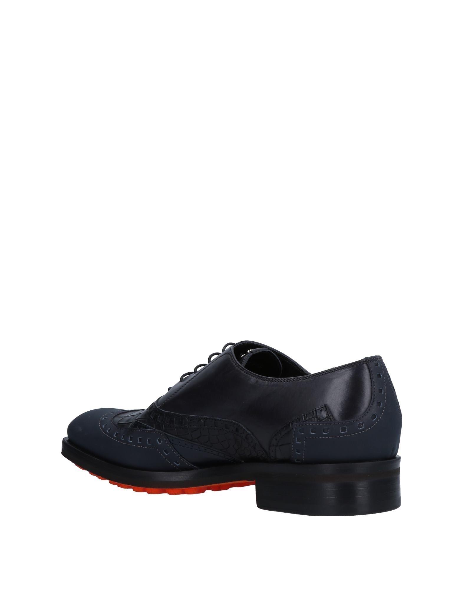 John Richmond Schnürschuhe Herren  11516923QW Gute Qualität beliebte Schuhe