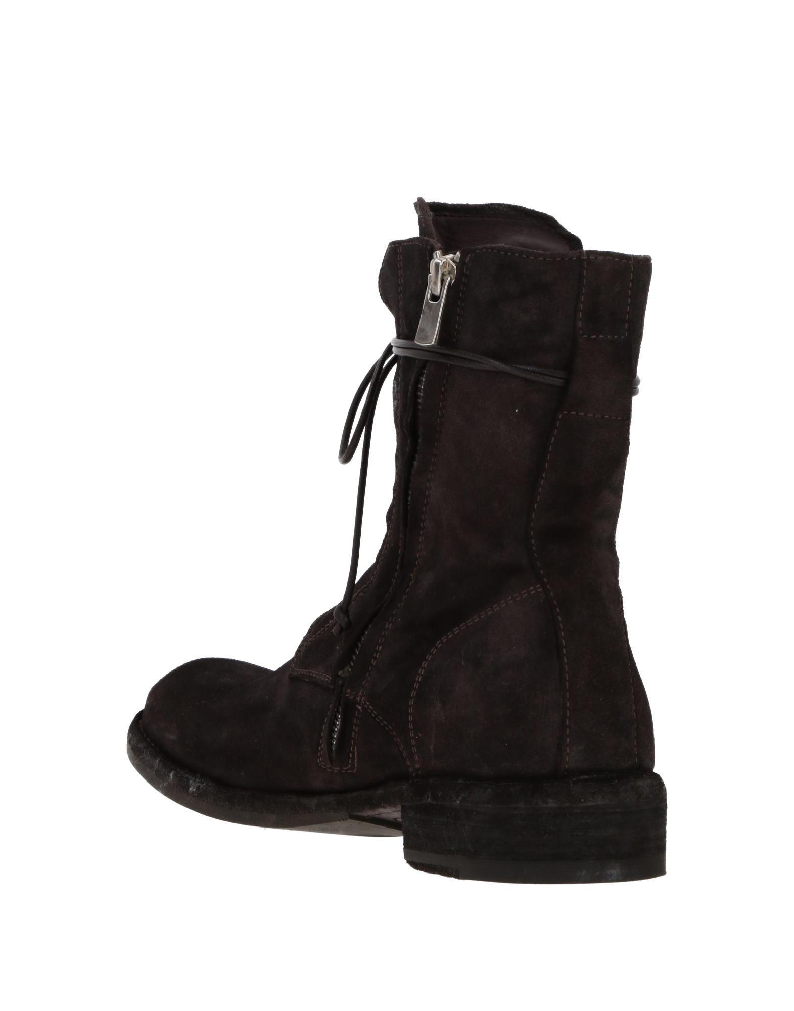 Officine Creative 11516925LTGünstige Italia Stiefelette Damen  11516925LTGünstige Creative gut aussehende Schuhe 20823b