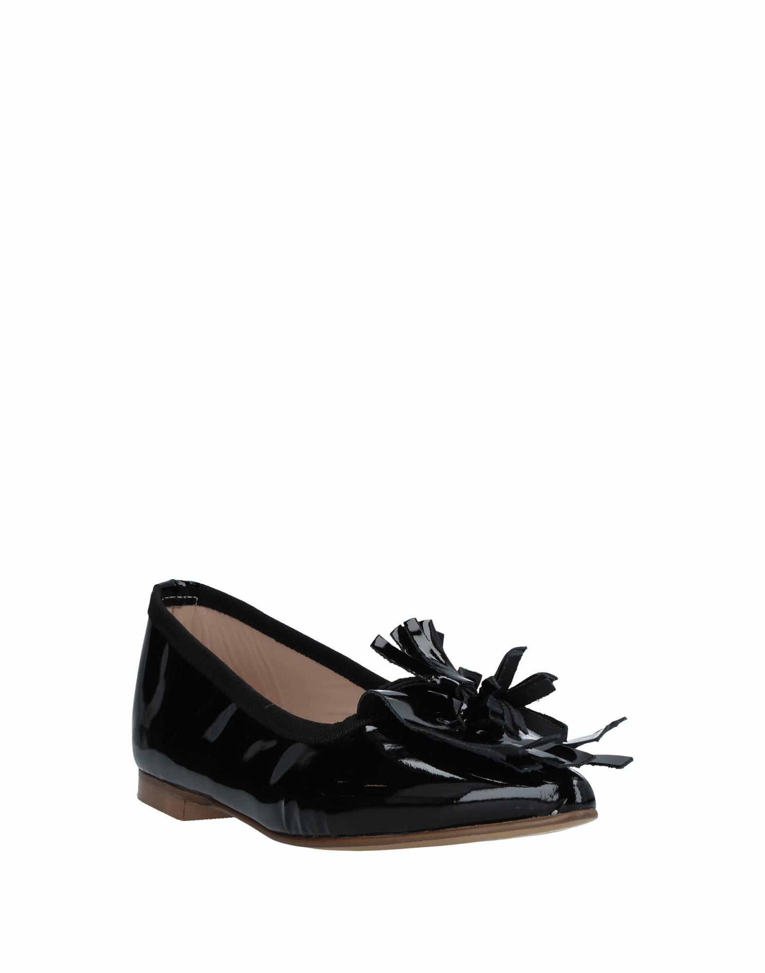 Gut um Mokassins billige Schuhe zu tragenCantarelli Mokassins um Damen  11516931PP 99d2ee