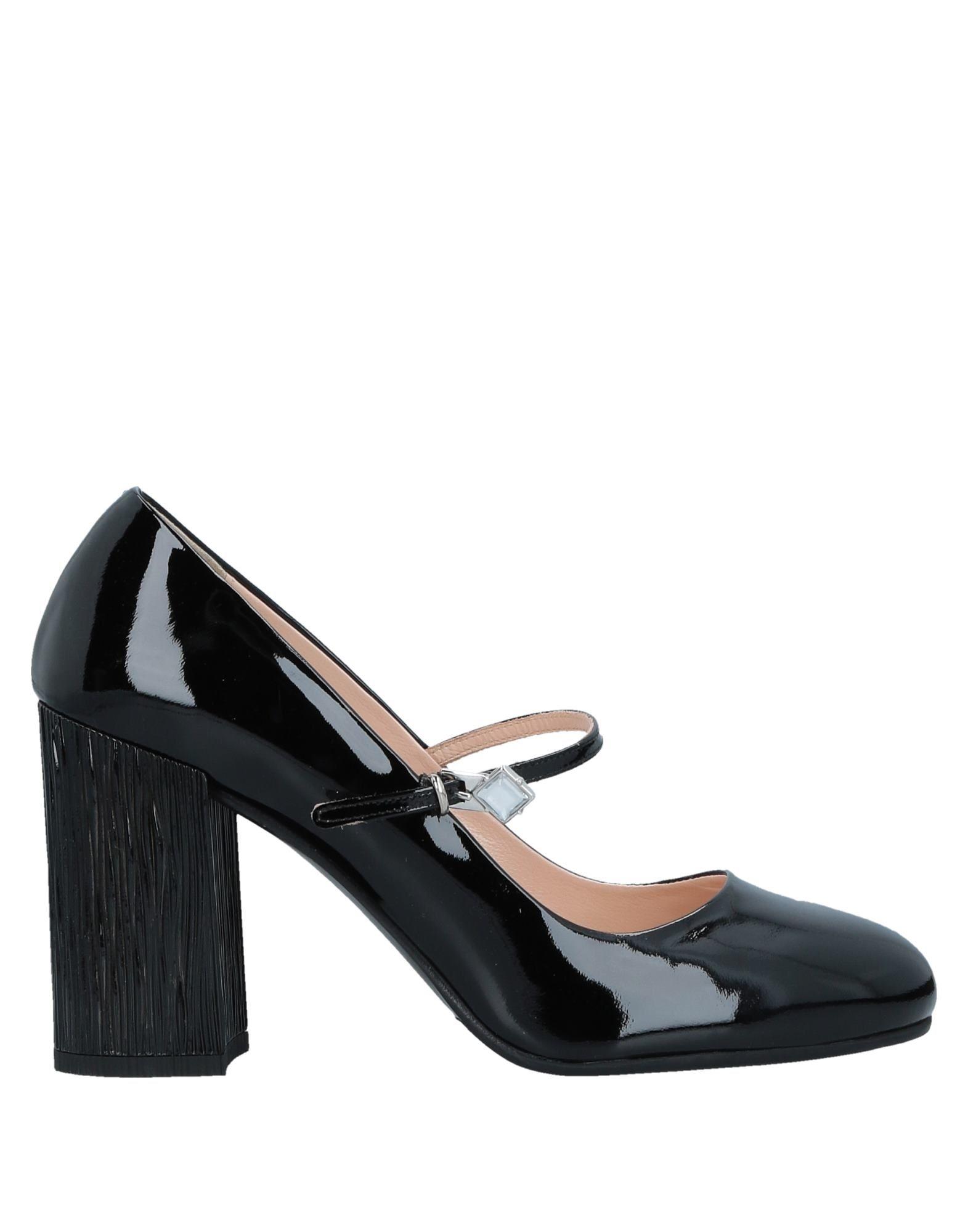 Prezioso Pumps Damen  11516941TO Gute Qualität beliebte Schuhe