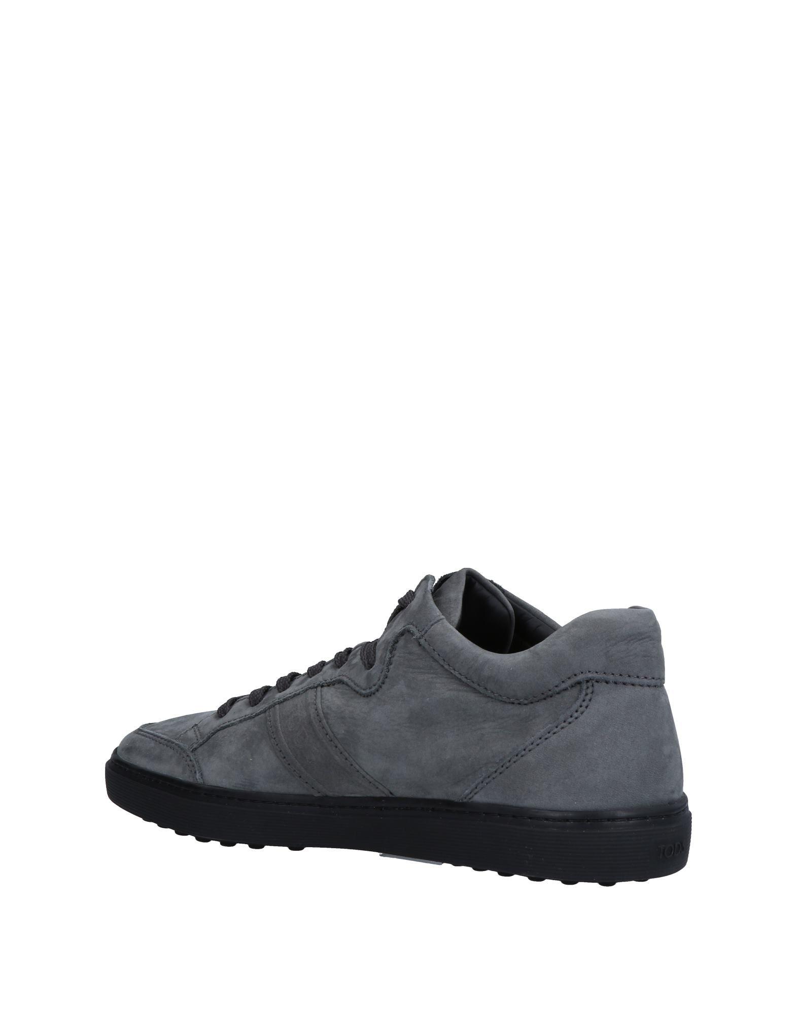 Tod's Sneakers Herren   Herren 11516951TV  22f1a7