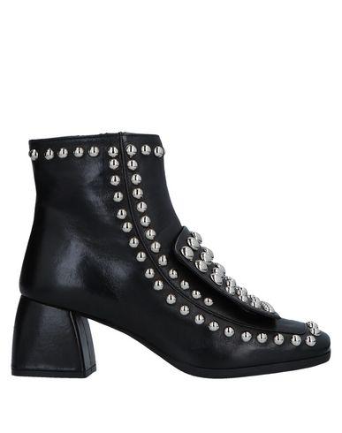 Los últimos zapatos de descuento para hombres y mujeres Botín Mivida Mujer - Botines Mivida   - 11516953GM
