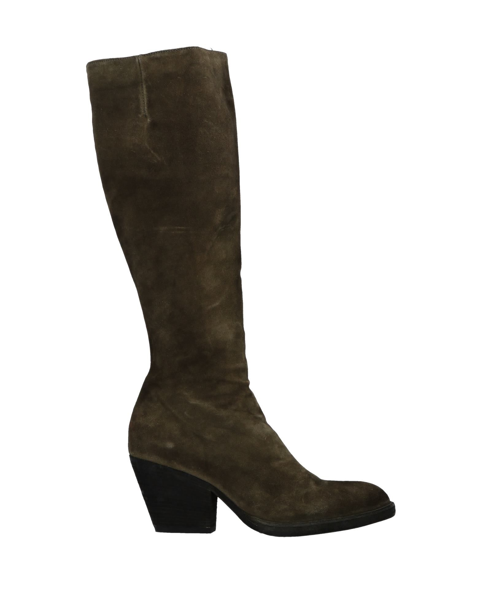 Officine Creative Italia Boots - Women online Officine Creative Italia Boots online Women on  United Kingdom - 11516955TP 95e97d