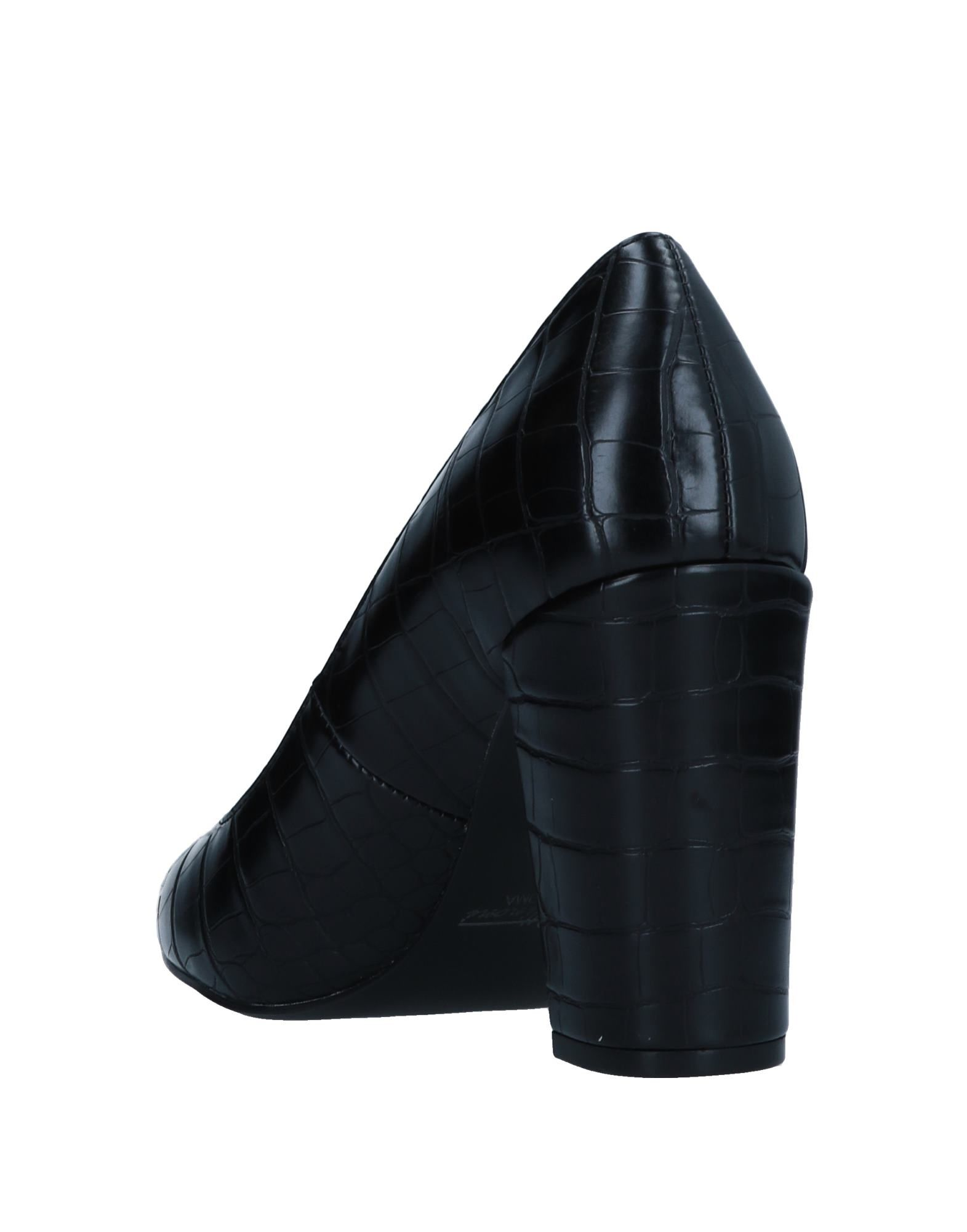 Gattinoni Pumps Damen beliebte  11516985GD Gute Qualität beliebte Damen Schuhe f6952f