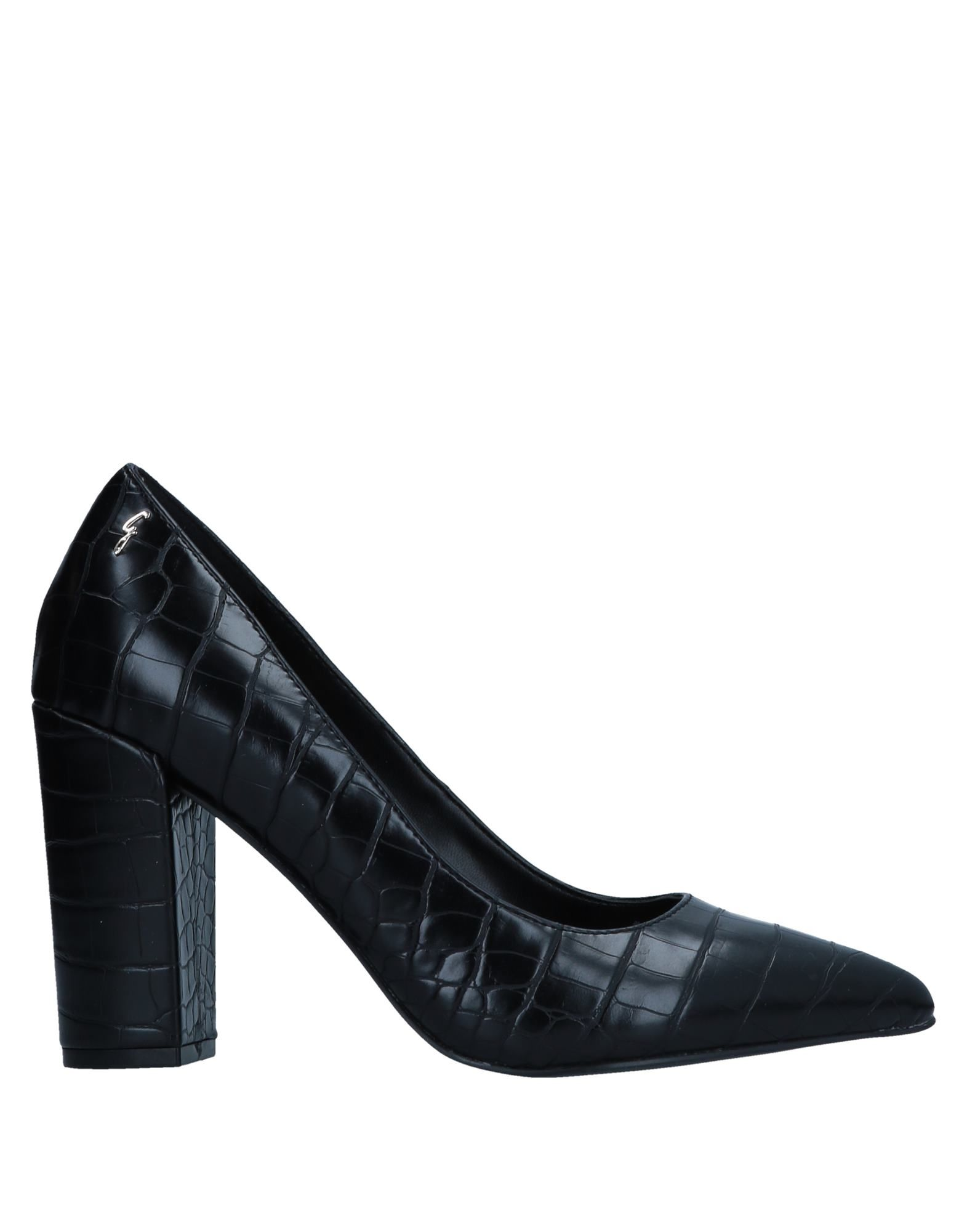 Gattinoni Pumps Damen  11516985GD Gute Qualität beliebte Schuhe