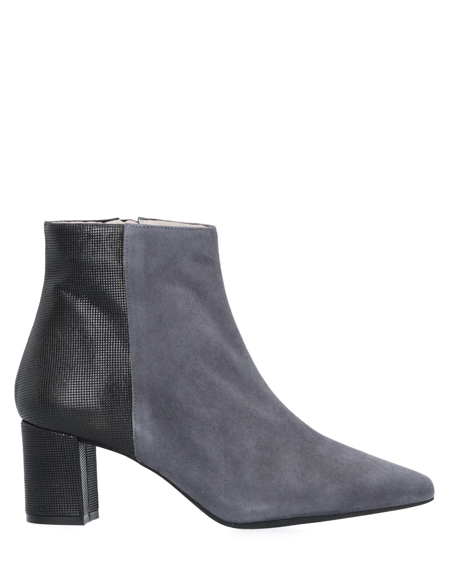 Stilvolle billige Schuhe Ancarani Stiefelette Damen  11516986PJ