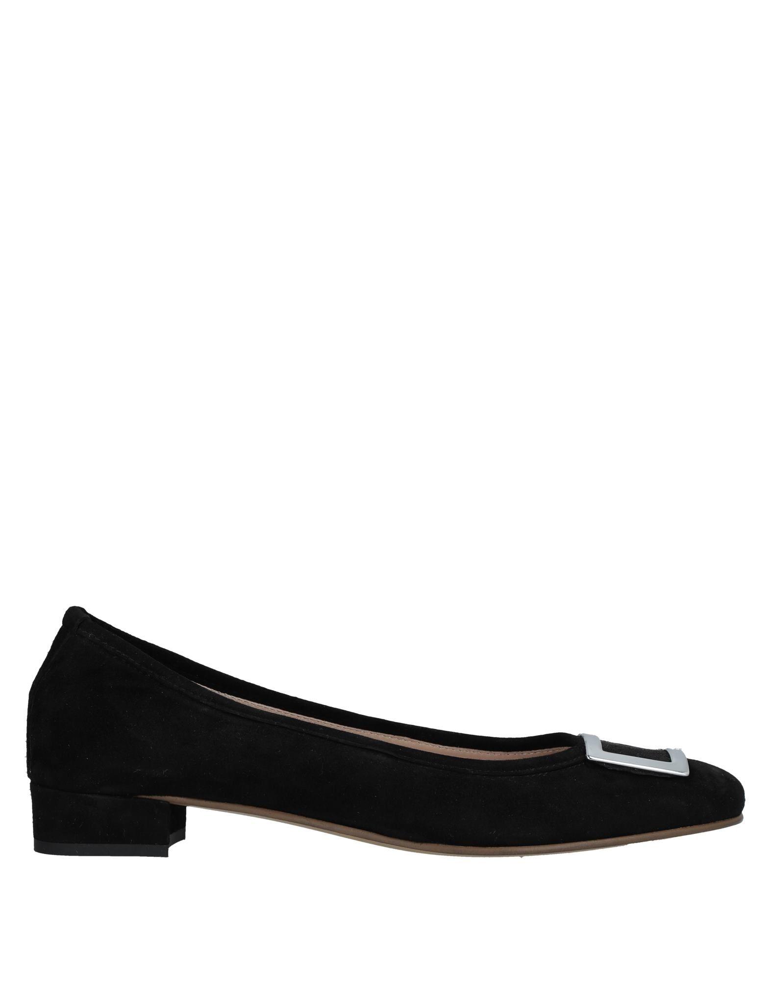 Gut um billige Schuhe zu tragenCantarelli Pumps Damen  11516997CP