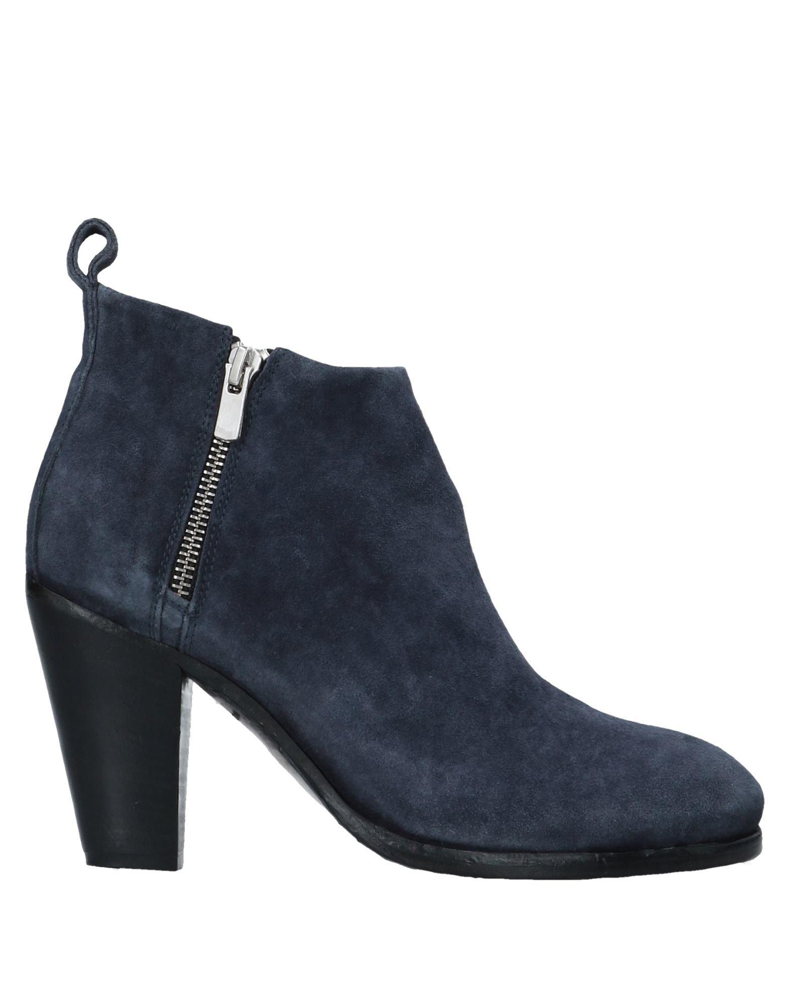 Officine Creative Italia Stiefelette Damen  11517014LVGünstige gut aussehende Schuhe
