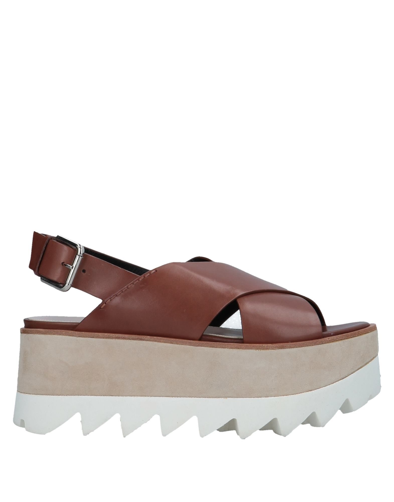 Rabatt Schuhe Premiata Sandalen  Damen  Sandalen 11517021QE 07d960
