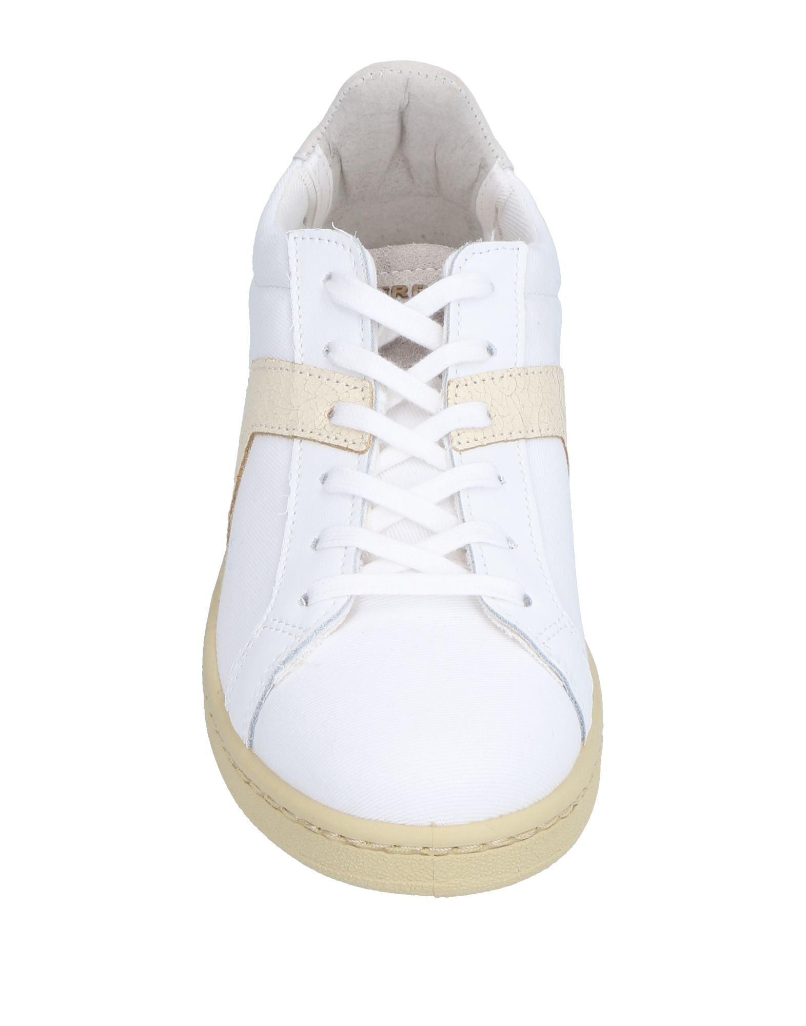 Rabatt echte Schuhe Superbike Sneakers Herren  11517022OU
