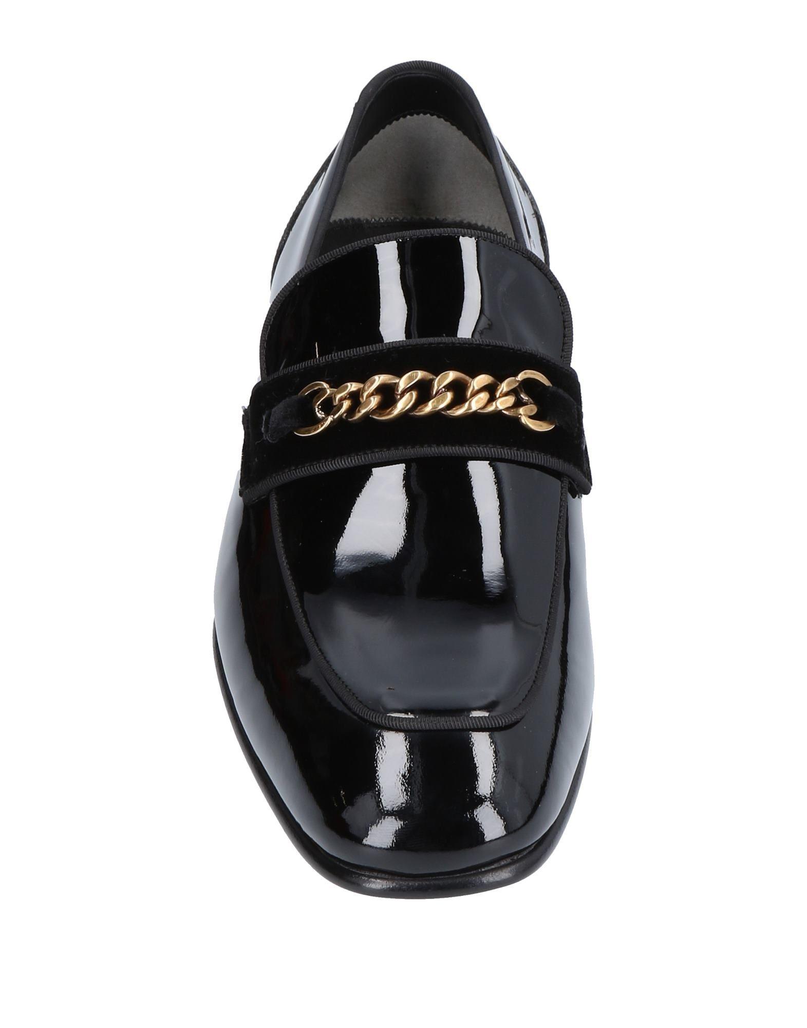Tom Ford Mokassins Herren  11517029XS Gute Qualität beliebte Schuhe