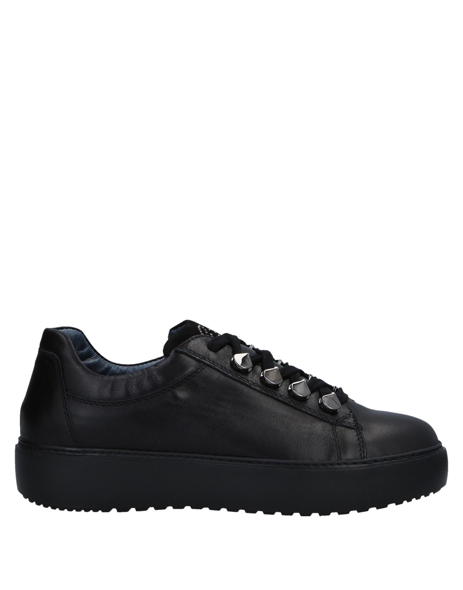 Stilvolle billige Schuhe Cesare P. Sneakers Damen  11517032NE