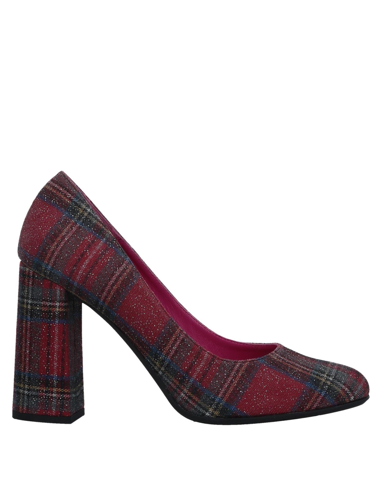 Le 11517035HJ Babe Pumps Damen  11517035HJ Le Gute Qualität beliebte Schuhe 723f5f