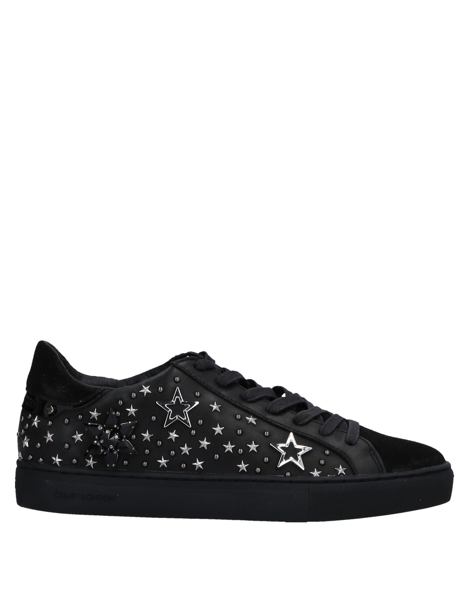 Sneakers Crime London Donna - 11517036CA