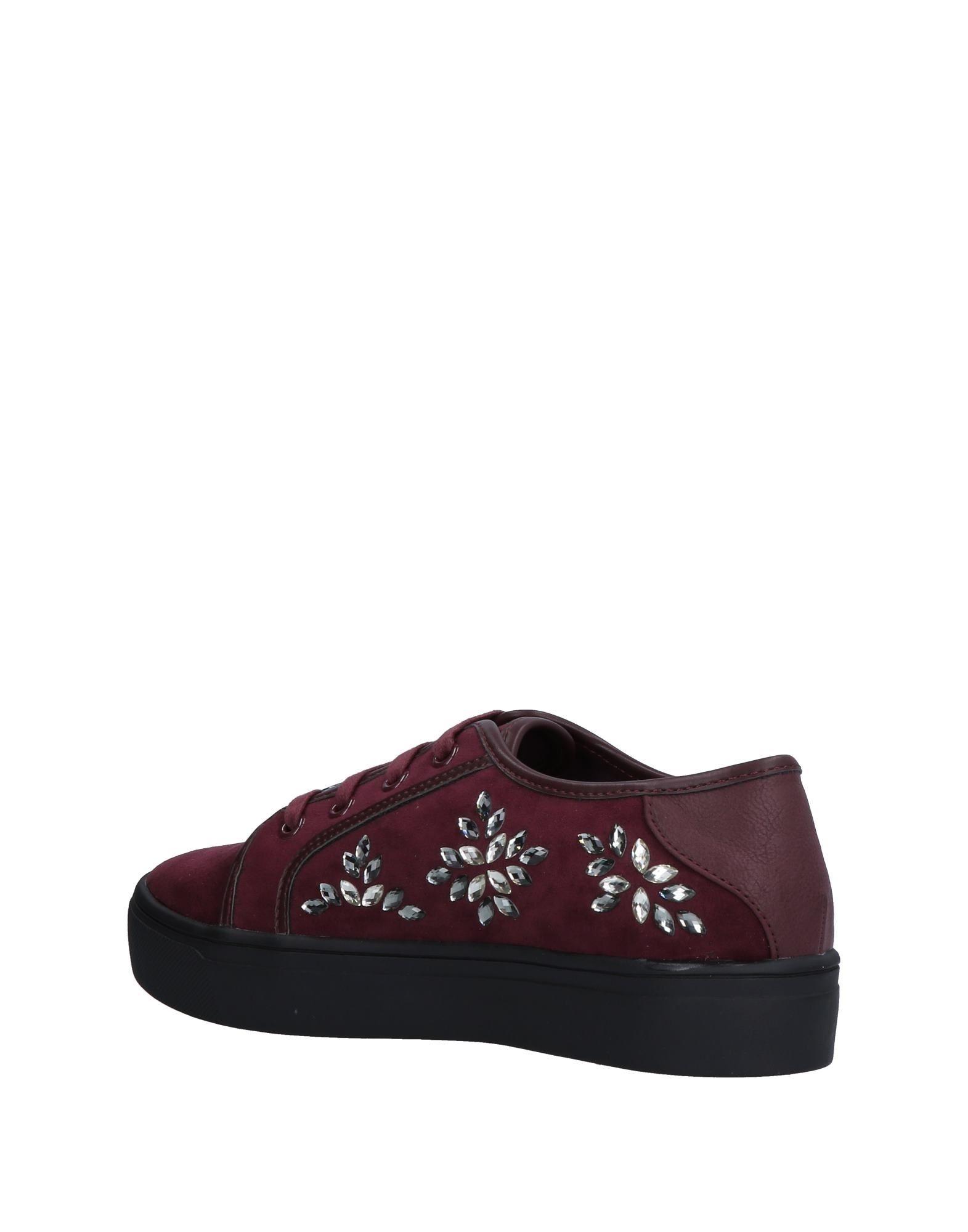 Gattinoni Gute Sneakers Damen  11517037DG Gute Gattinoni Qualität beliebte Schuhe 3128e3