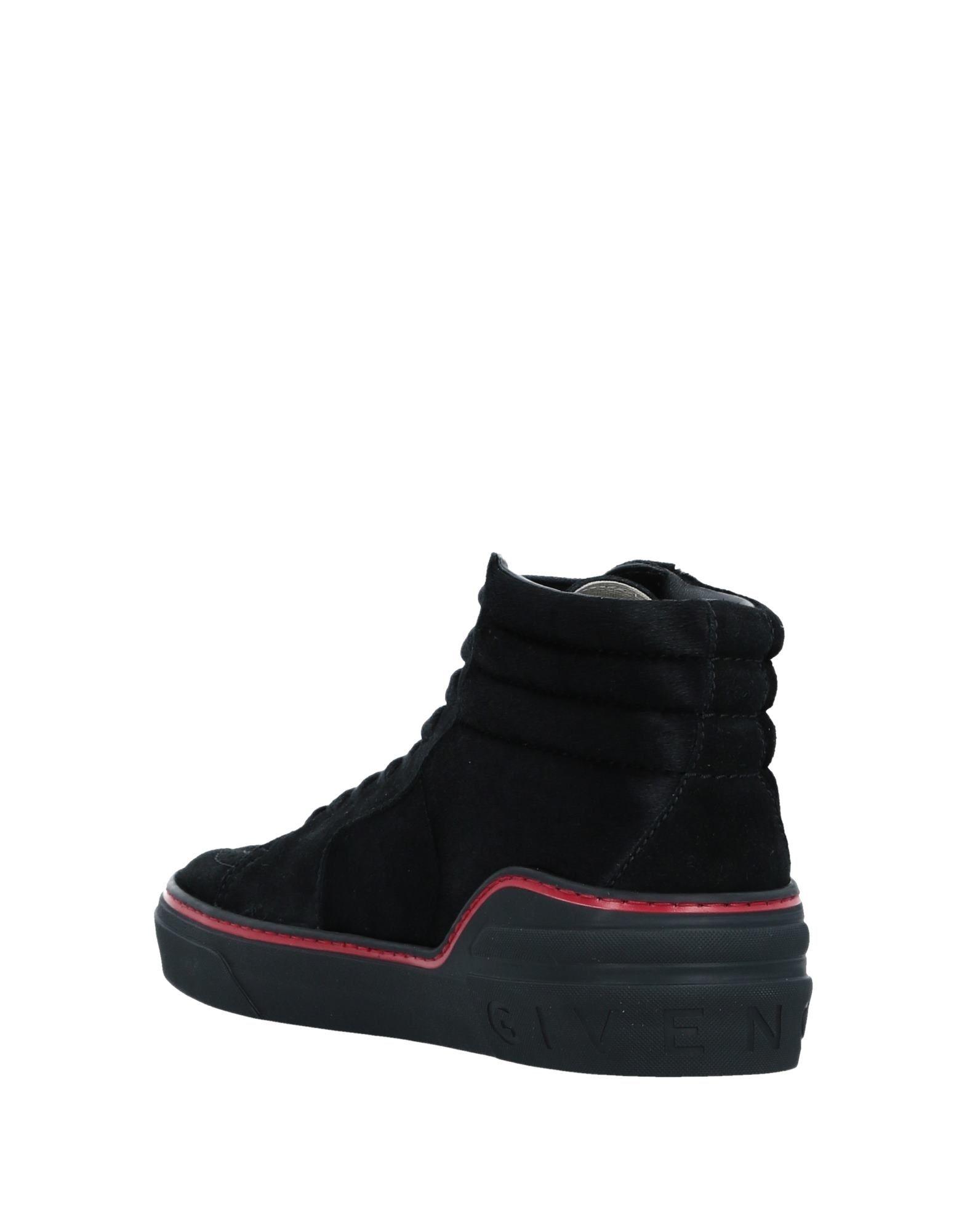 Givenchy Sneakers Herren  11517041EQ Heiße Schuhe 9c9ae2