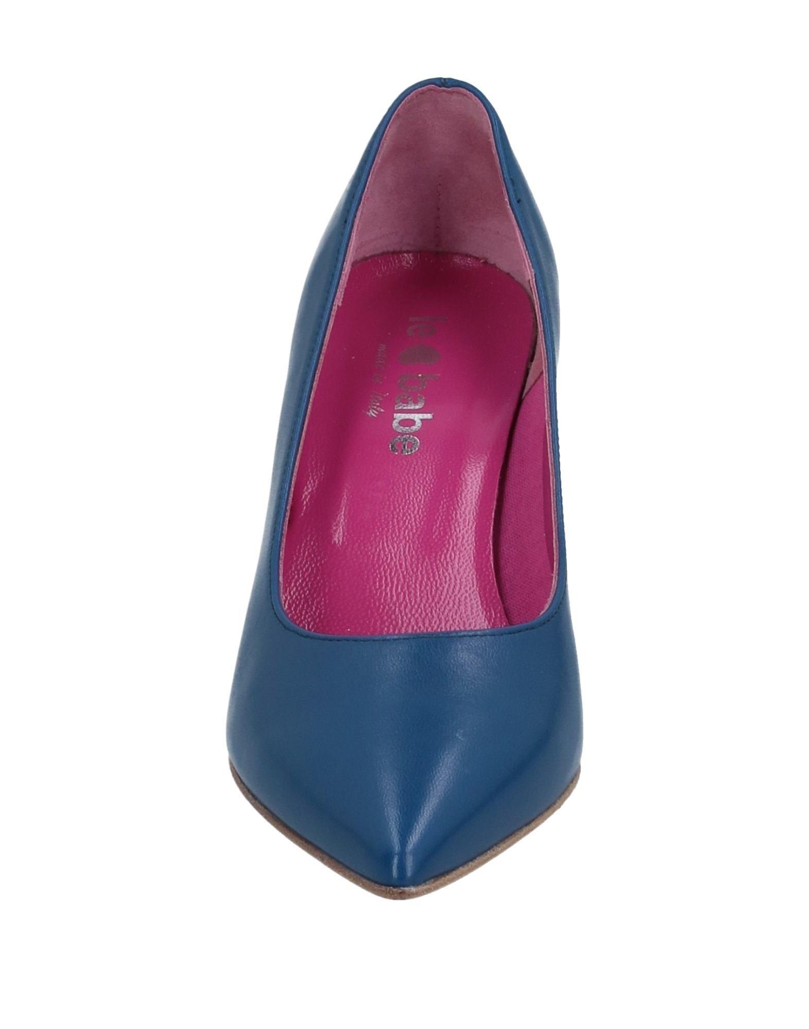 Le 11517044LI Babe Pumps Damen  11517044LI Le Gute Qualität beliebte Schuhe e5640d
