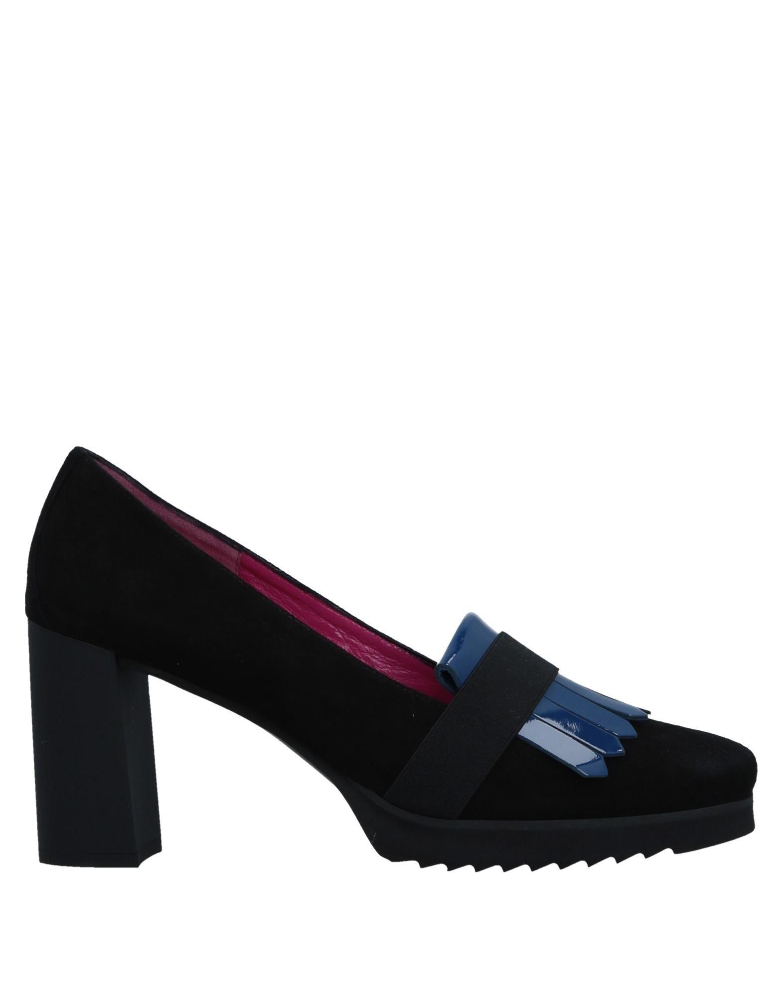 Gut um billige Schuhe zu tragenLe Babe Mokassins Damen  11517048JV