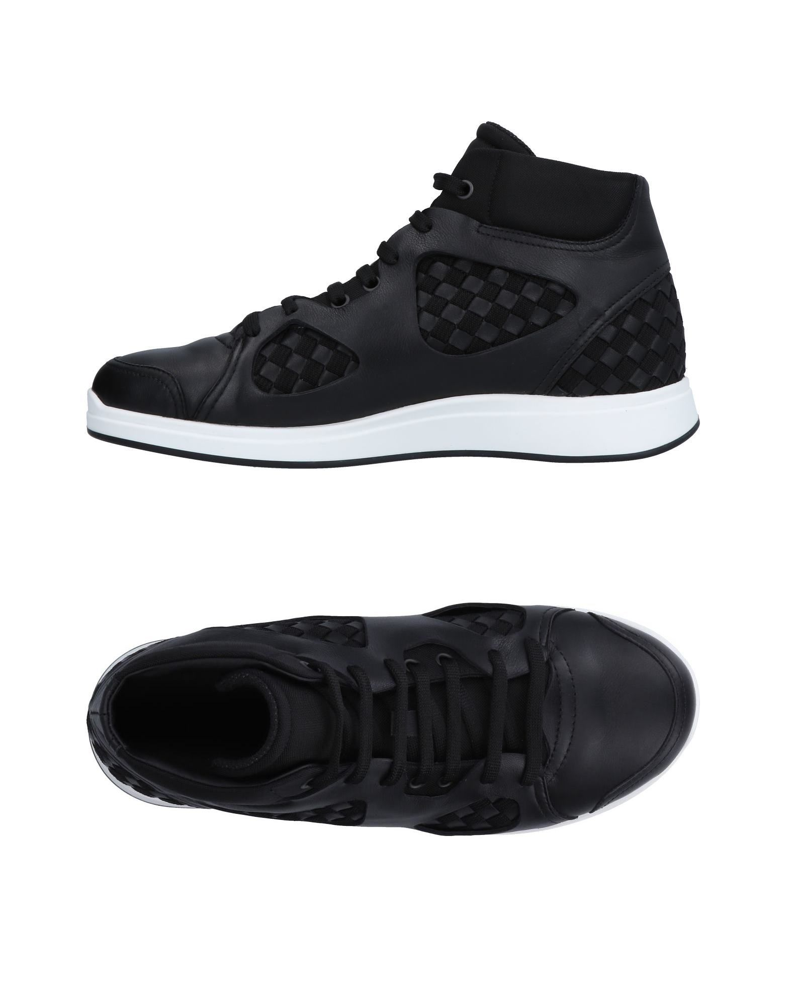 Bottega Veneta Sneakers Herren  11517054UF Gute Qualität beliebte Schuhe